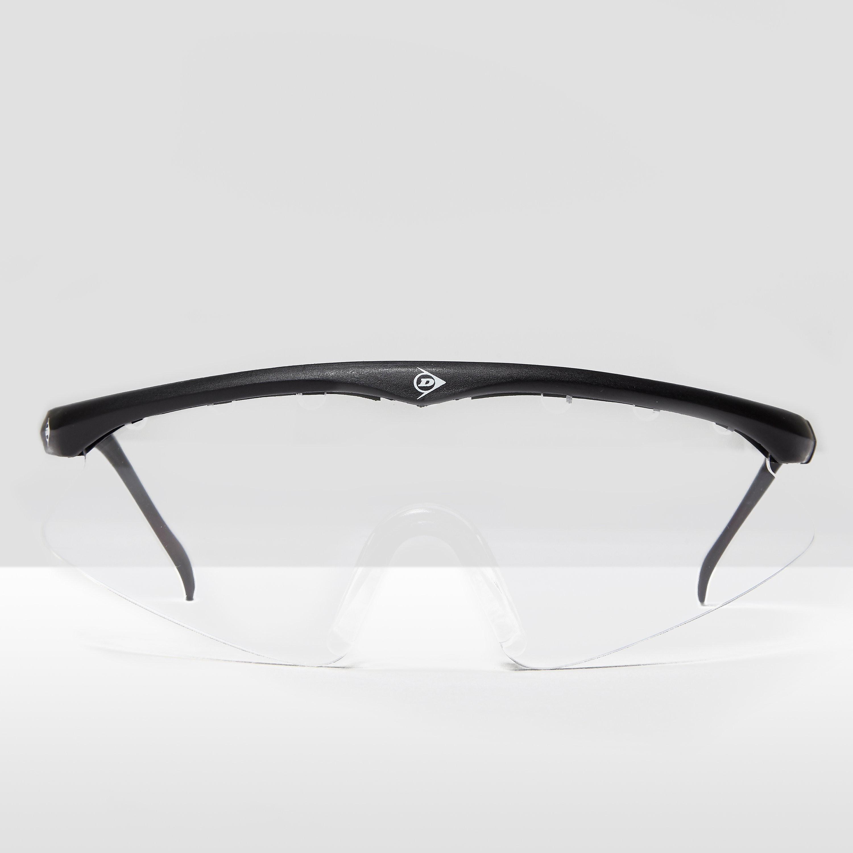 Dunlop Junior Protective Eyewear