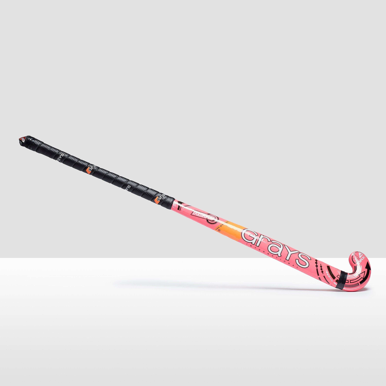 Grays Revo Hockey Stick