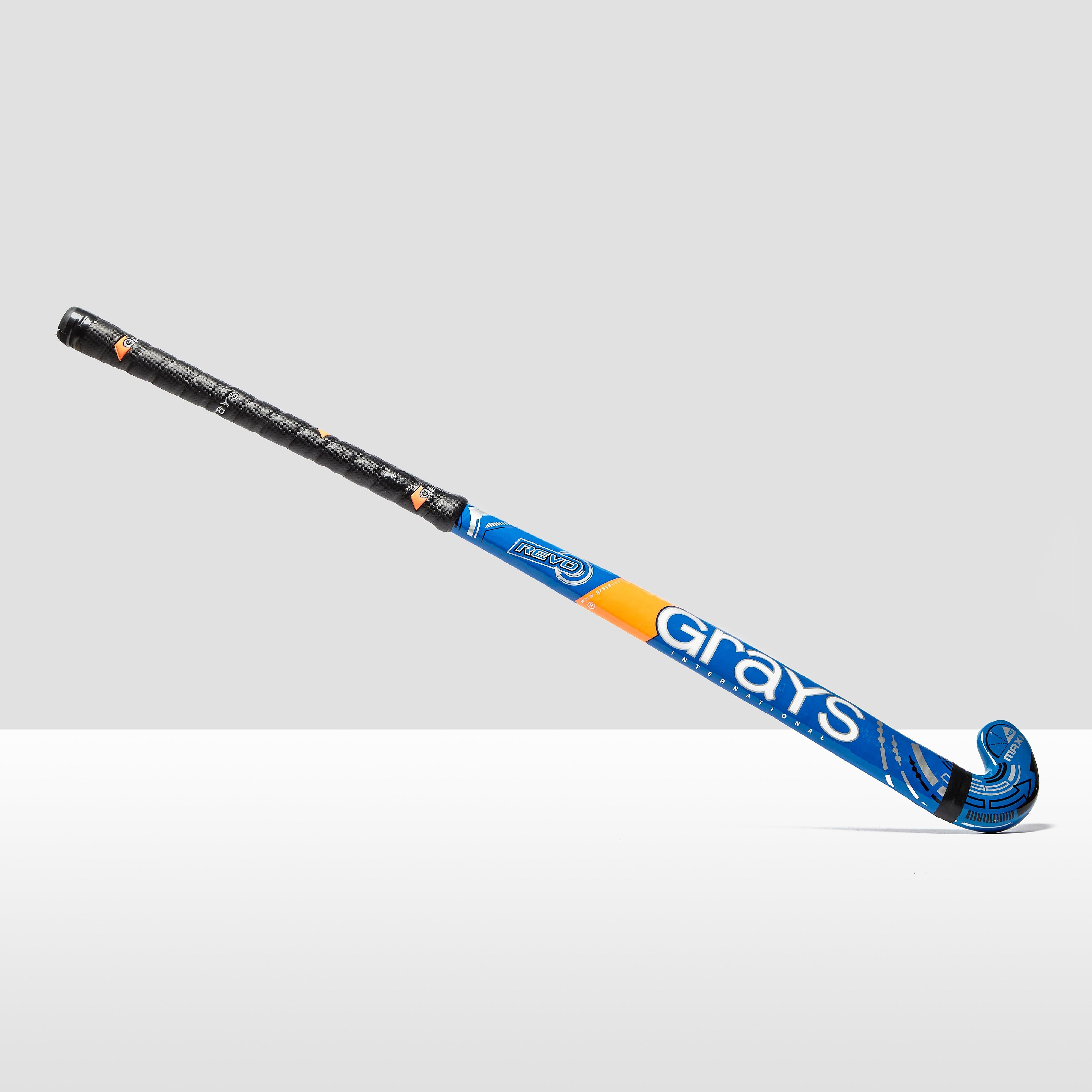 Grays Revo Junior Hockey Stick