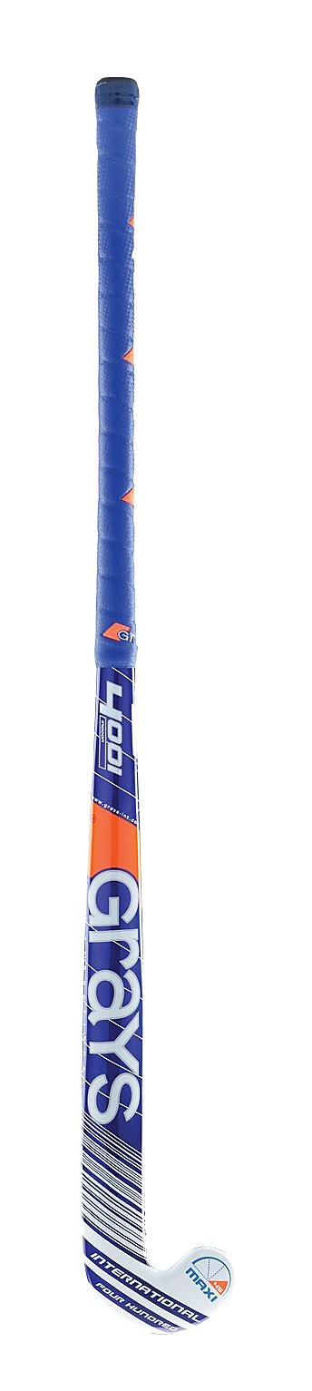 Grays 400i Indoor Hockey Stick