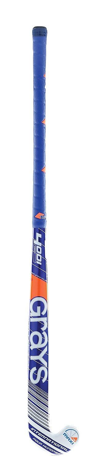 Grays 400i Wooden Hockey Stick