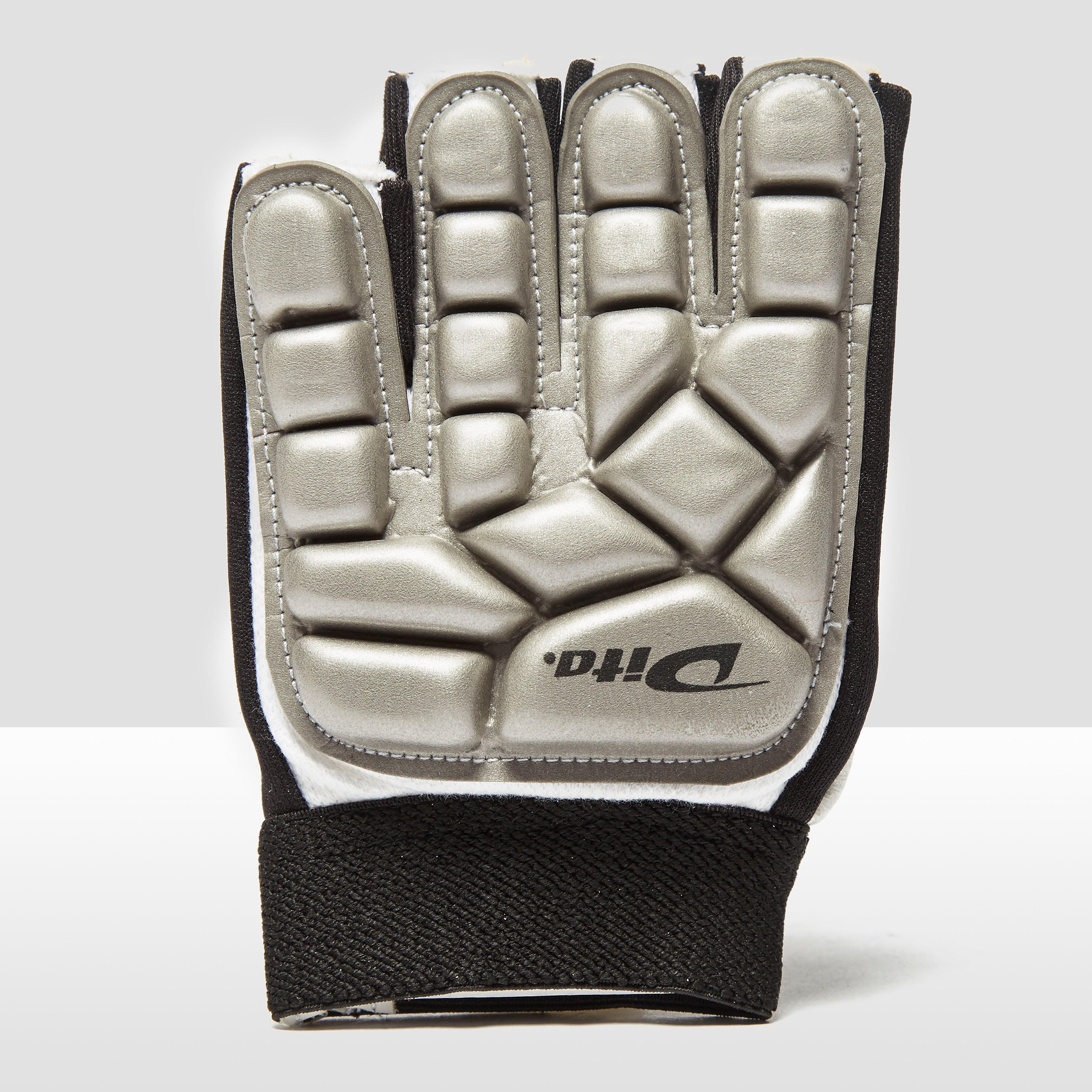 Dita Super Hockey Glove