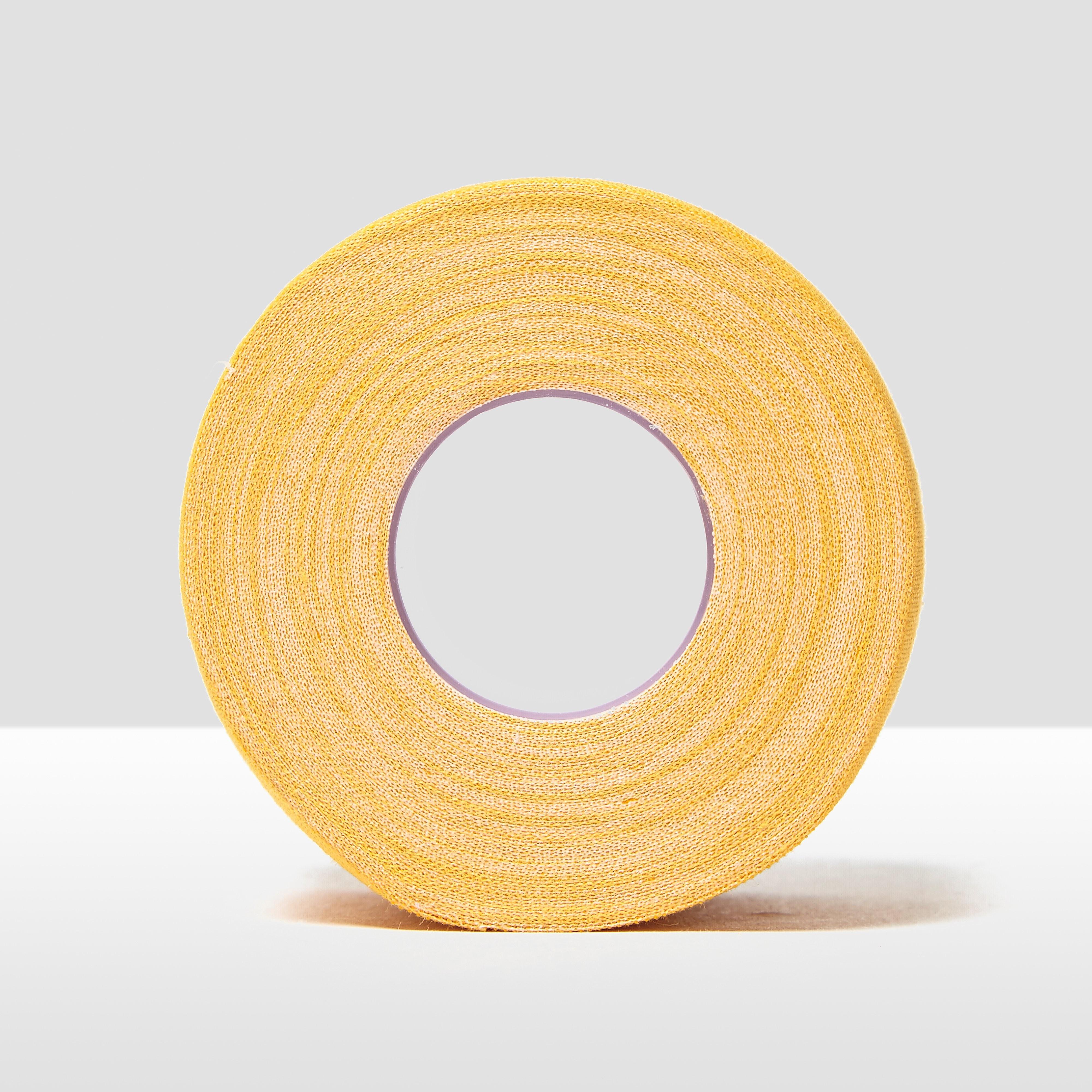Dita Hockey Tape