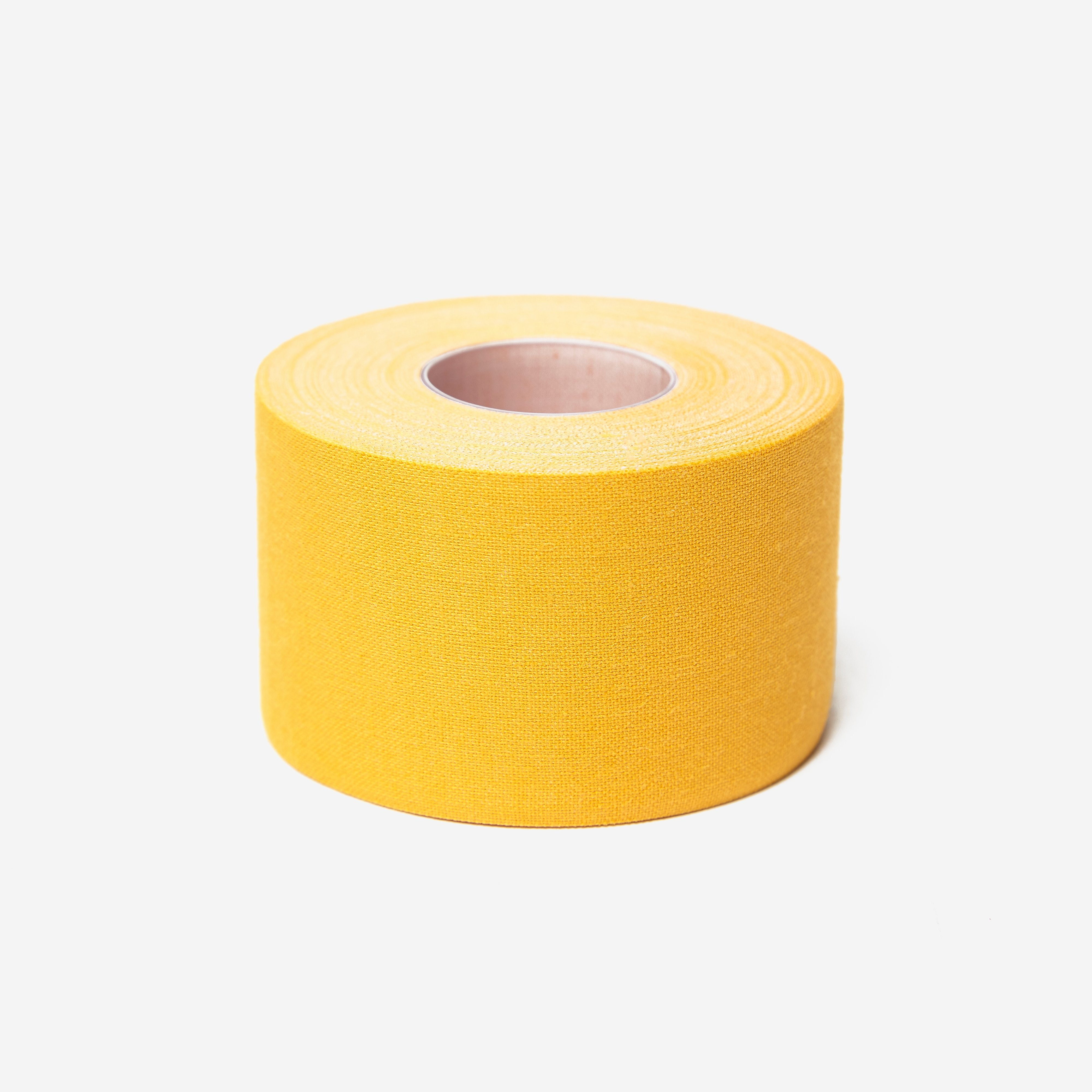 Dita Hockey Tape