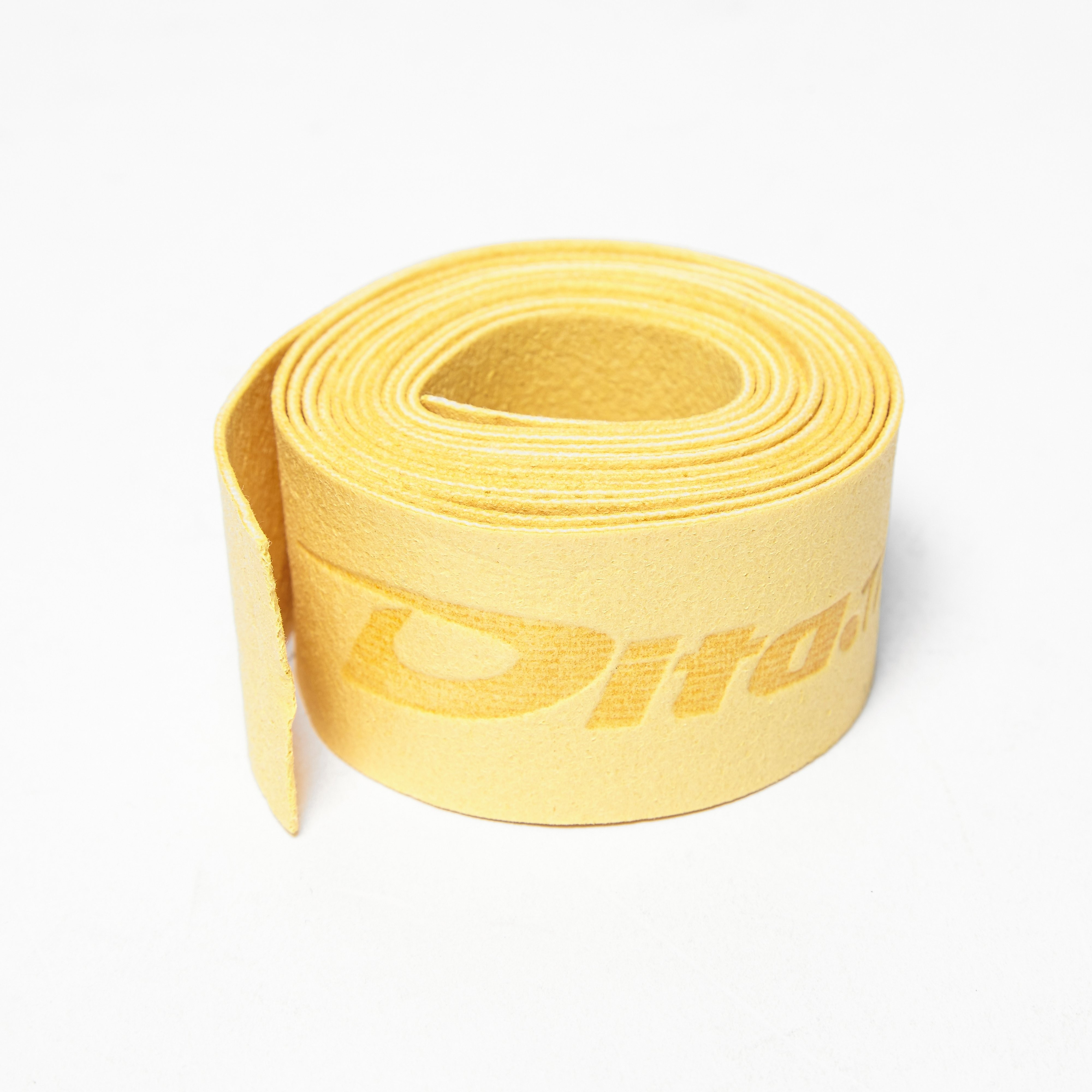 Dita Chamois Grip