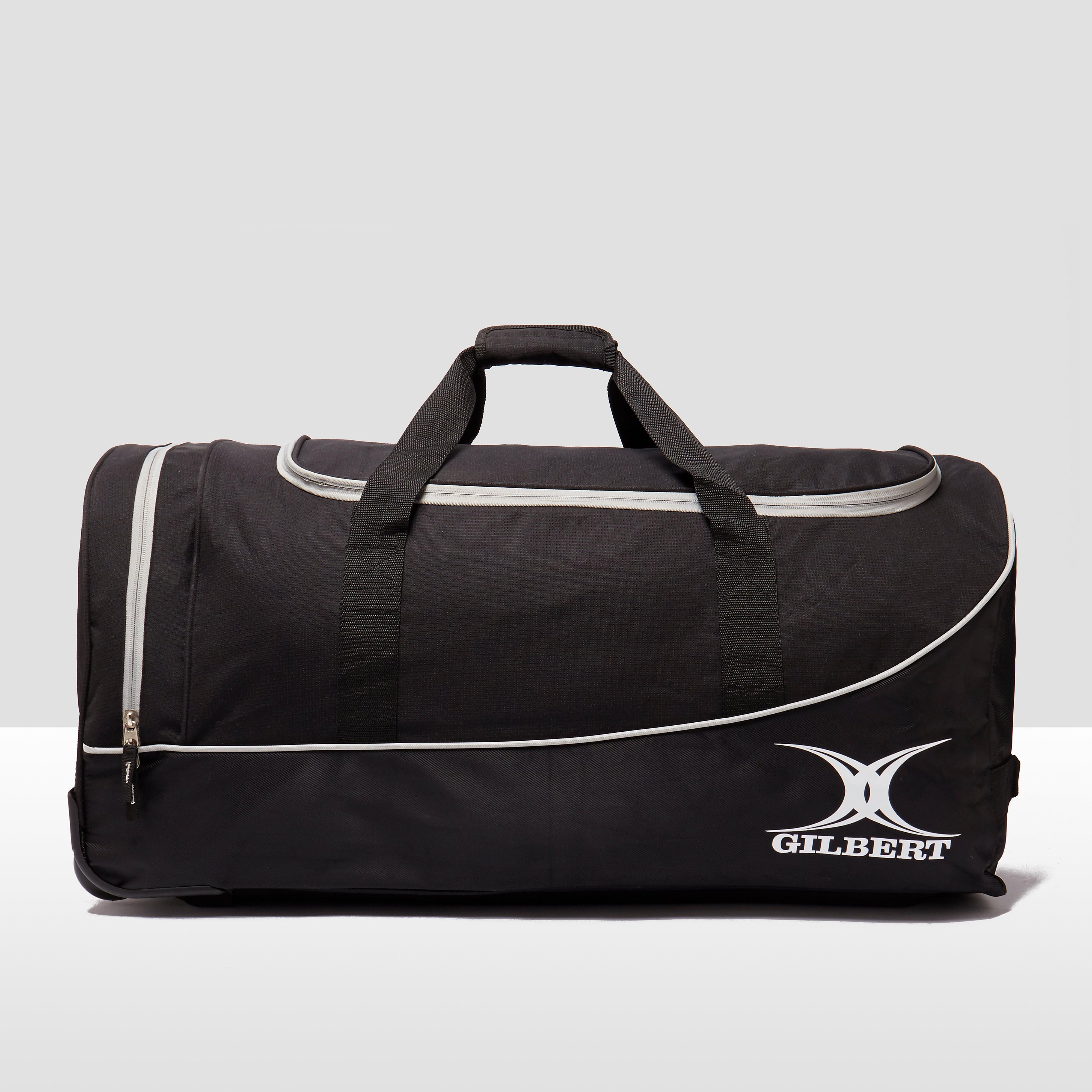 Gilbert Club Kit V2 Bag