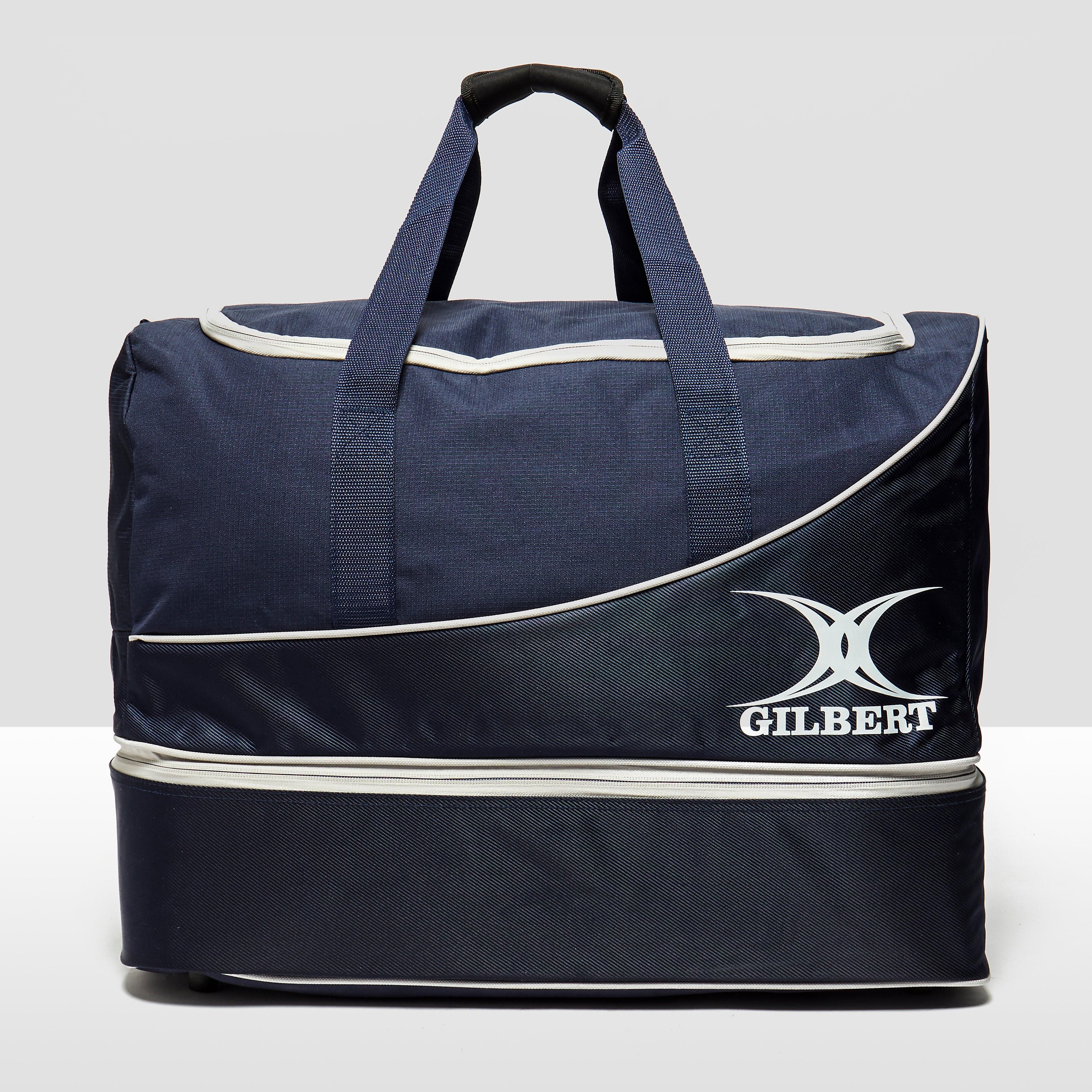 Gilbert Club Hardcase V2 Bag