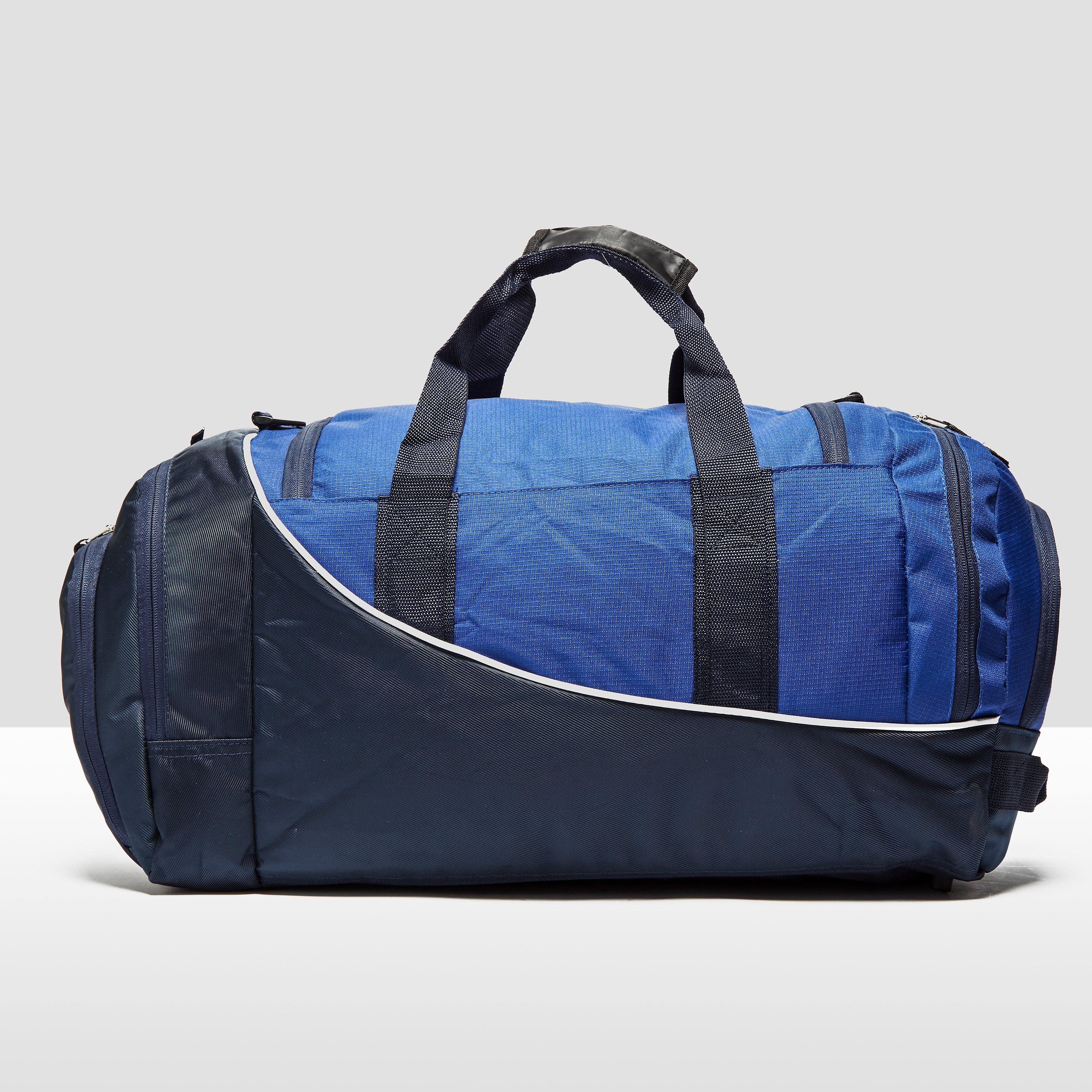 Gilbert Club Player Holdall  V2 Bag