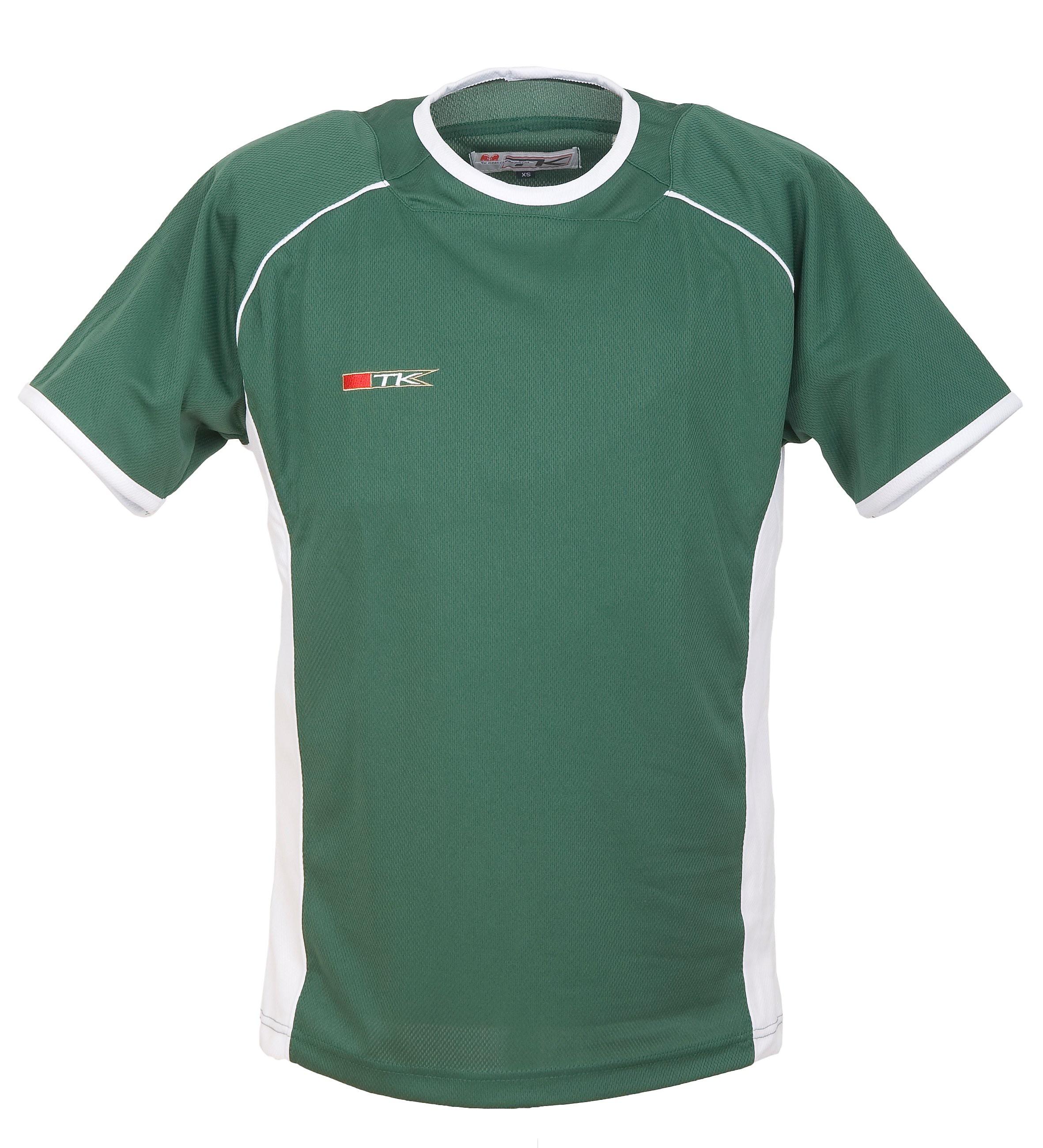 TK Hockey Chicago Shirt