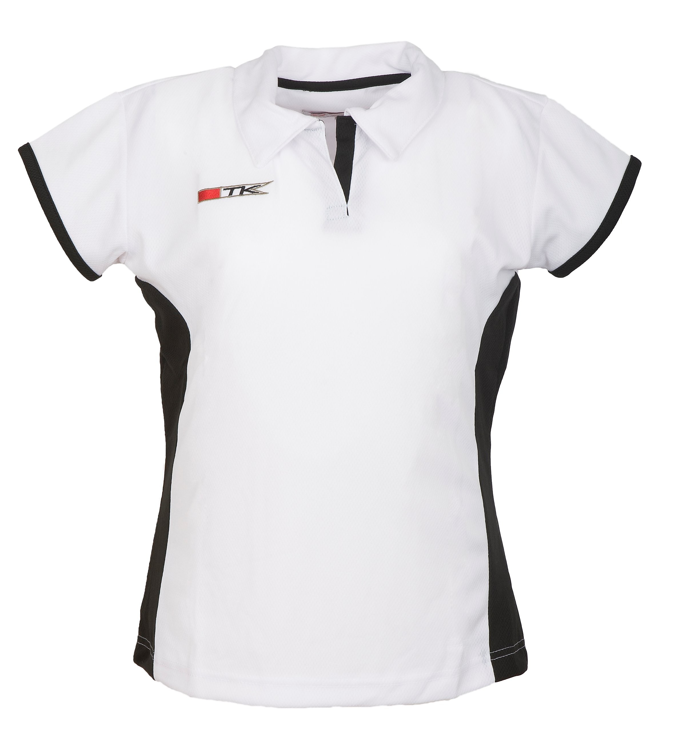 TK Hockey Florenz Shirt