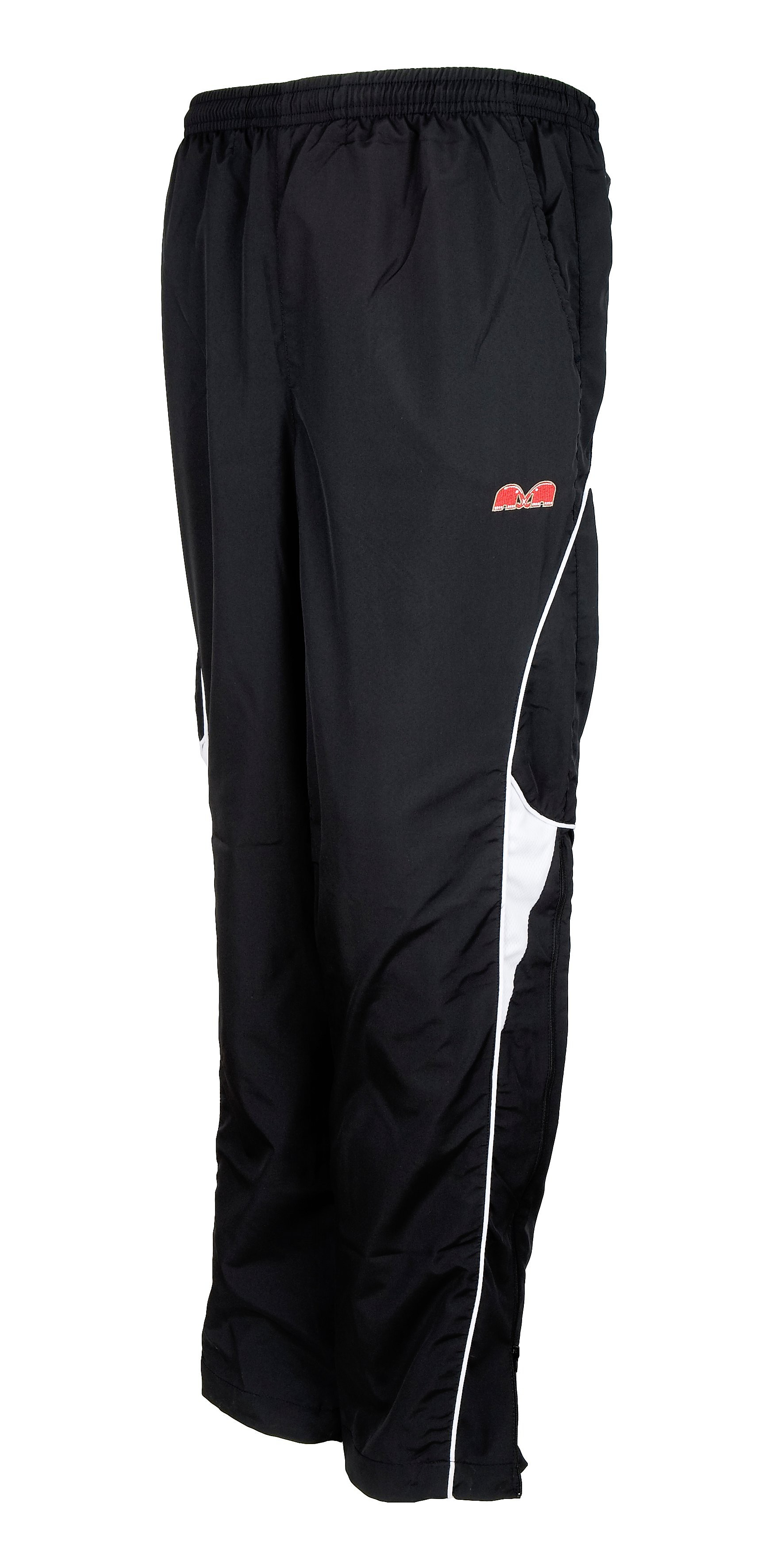 TK Hockey TK Men's Boston Pant