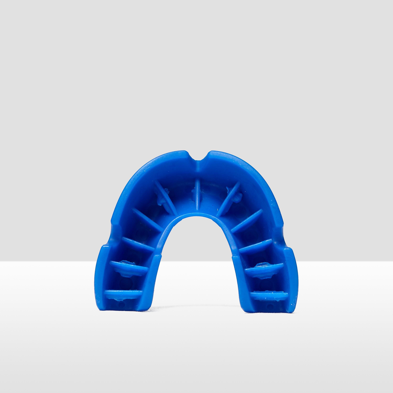 Opro Bronze Mouthguard