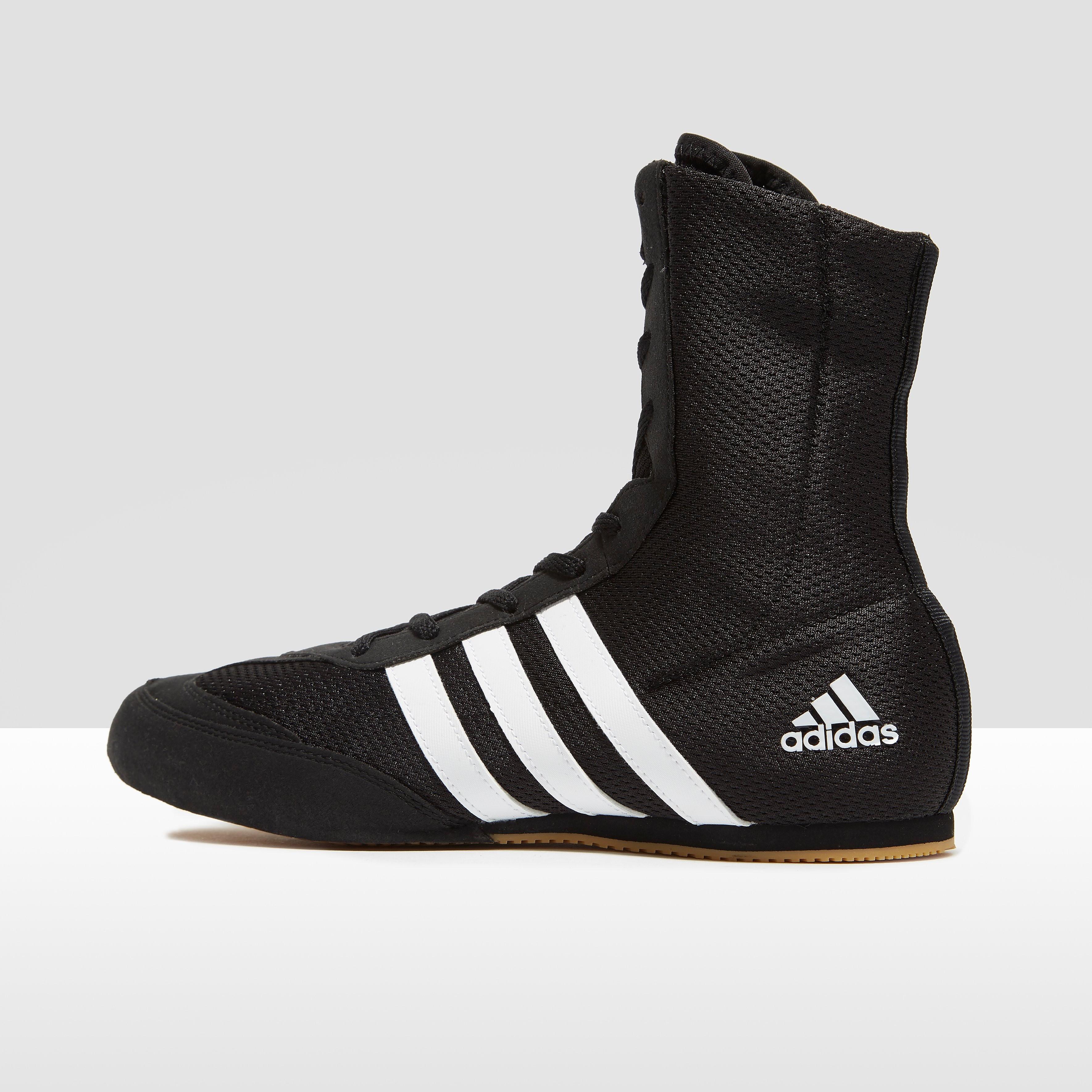 adidas Box Hog 2 Adult Boxing Boot