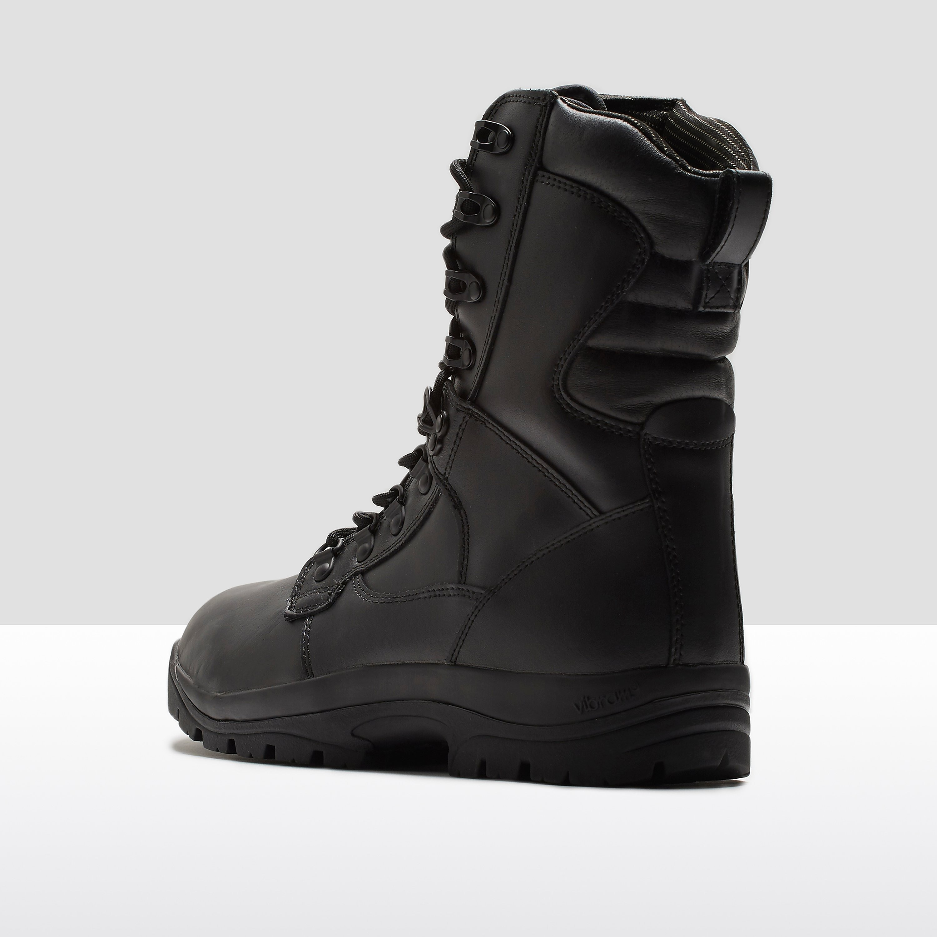 Magnum Elite II Leather Waterproof Unisex Boot