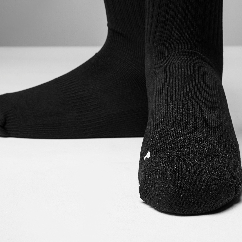 Canterbury Playing Sock