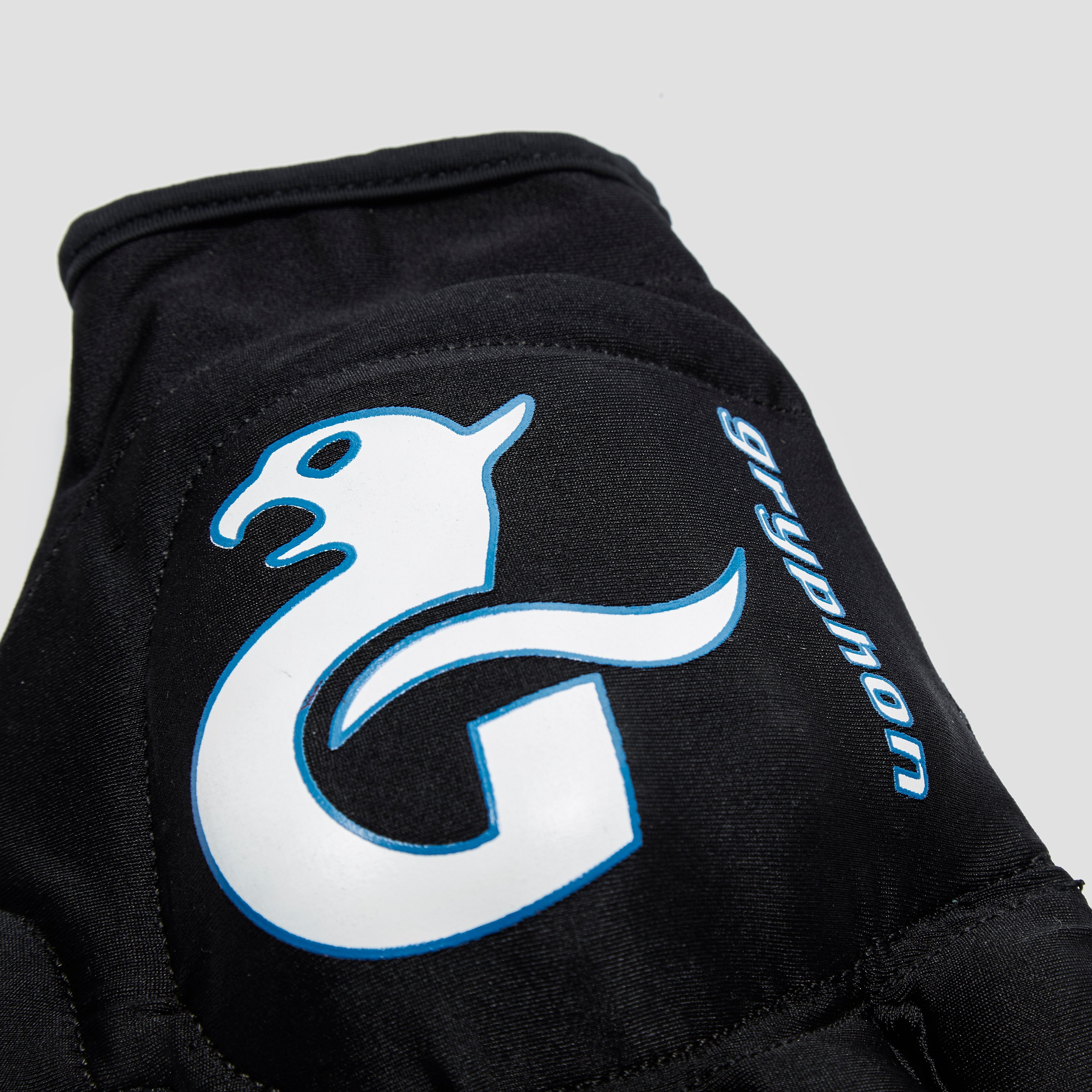 Gryphon G-Mitt G3 Glove