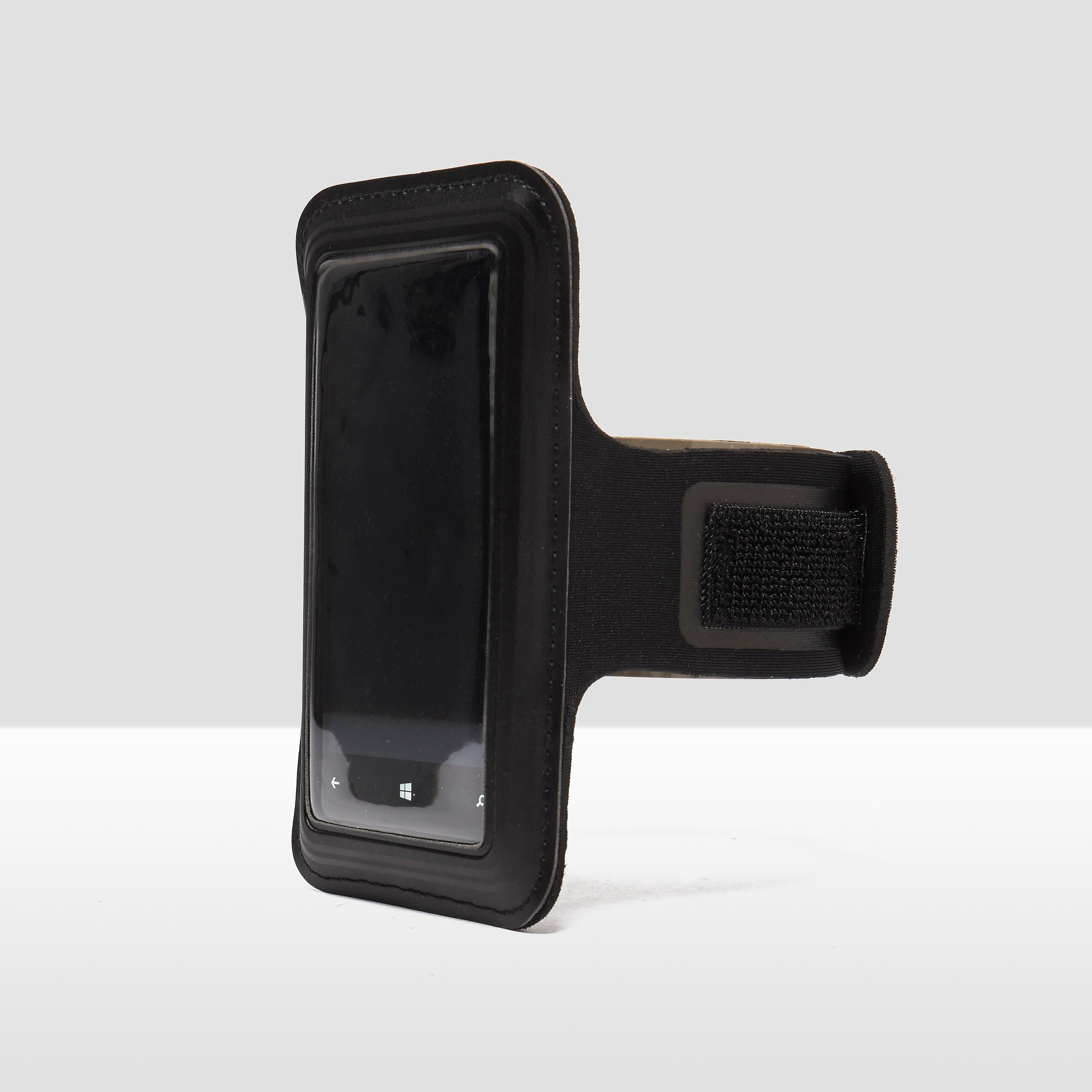 Ronhill MP3 Junior Armband