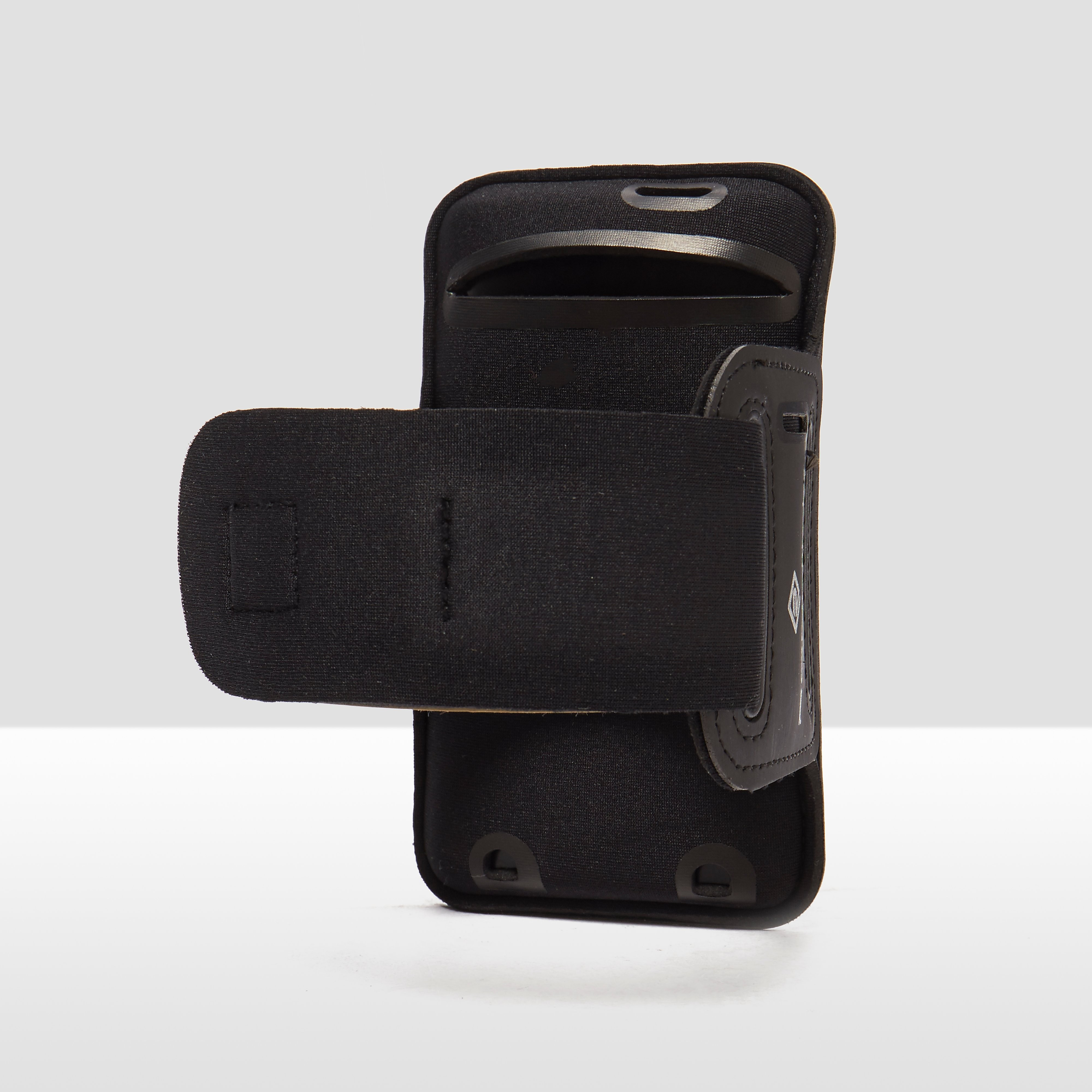 Ronhill MP3 Junior Armband