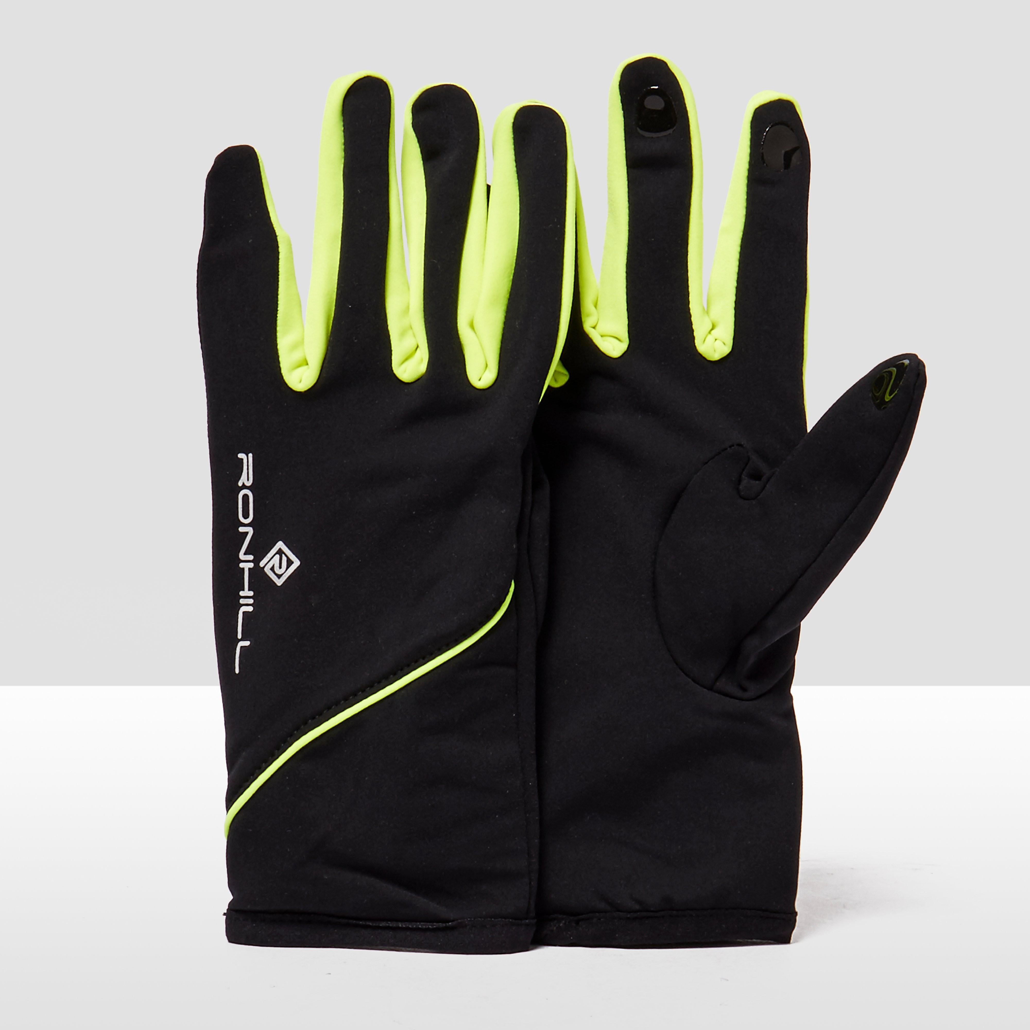 Ronhill Pro Running Gloves