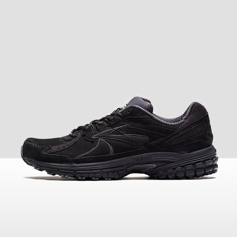 Brooks Adrenaline Walker 3 Shoes