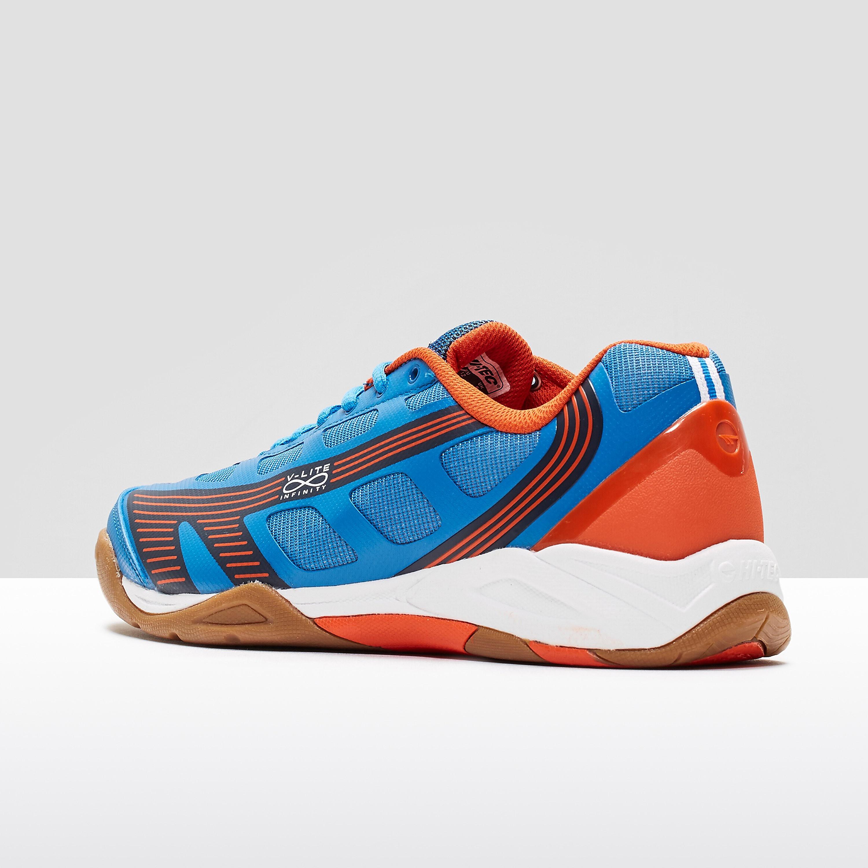 Hi Tec HI-TEC V-Lite Infinity Men's Indoor Shoe