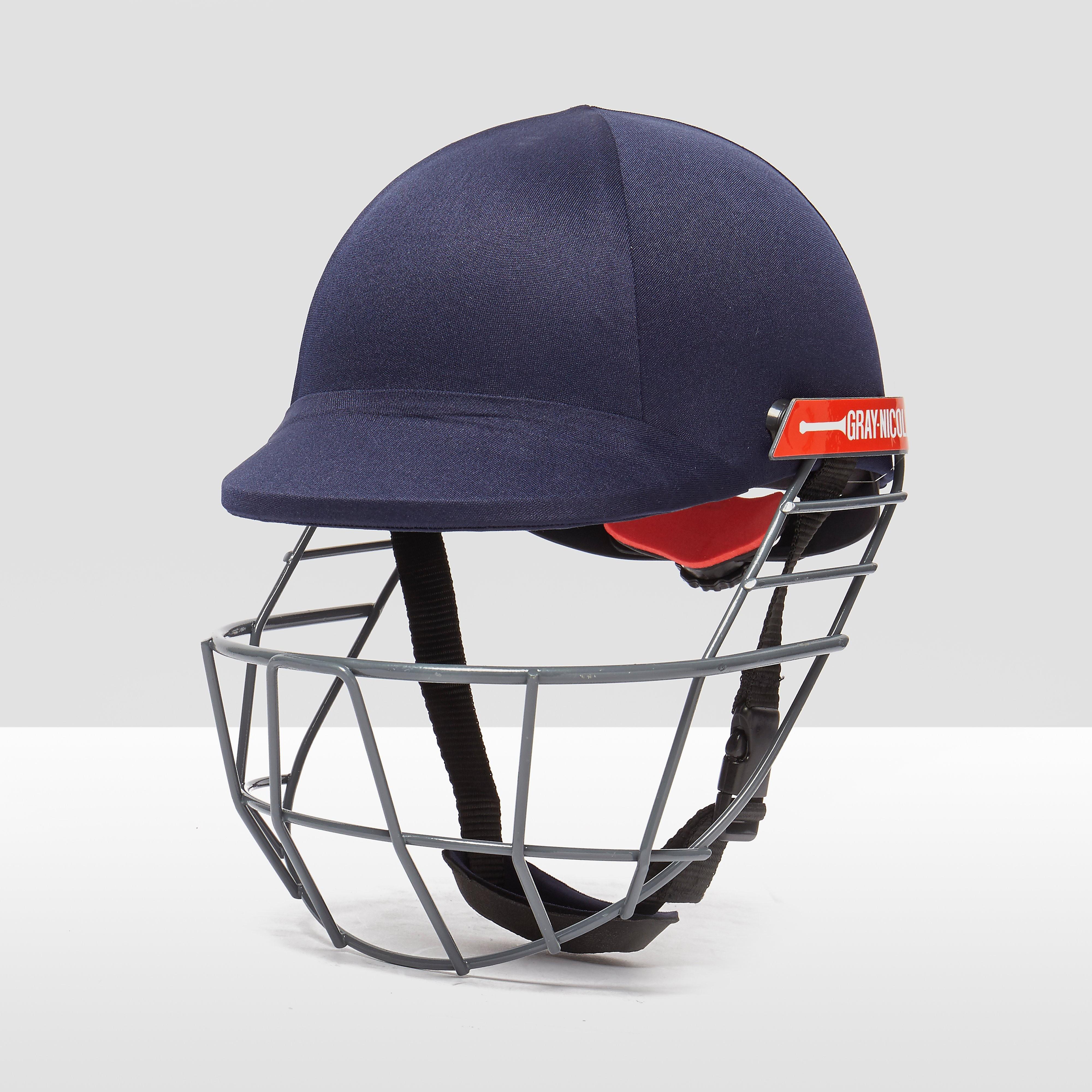 Gray Nicolls Atomic Men's Cricket Helmet