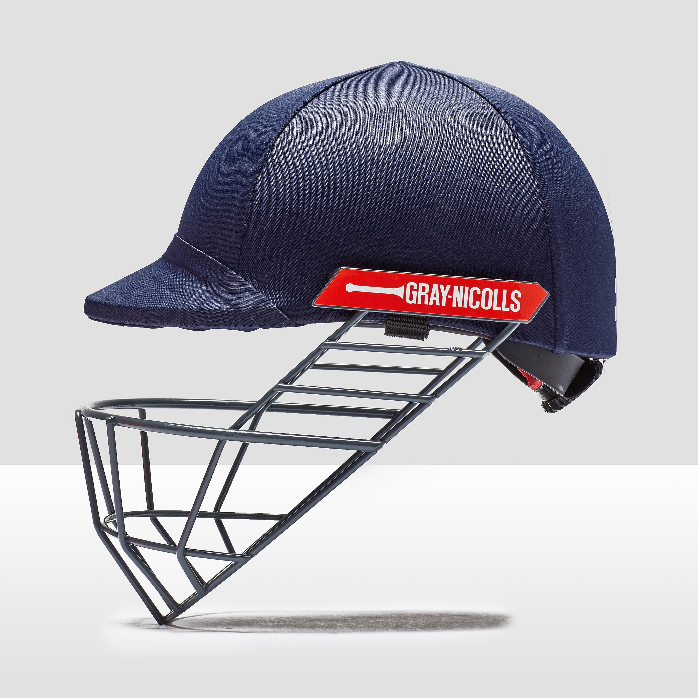 Gray Nicolls GRAY-NICOLLS Atomic Cricket Helmet