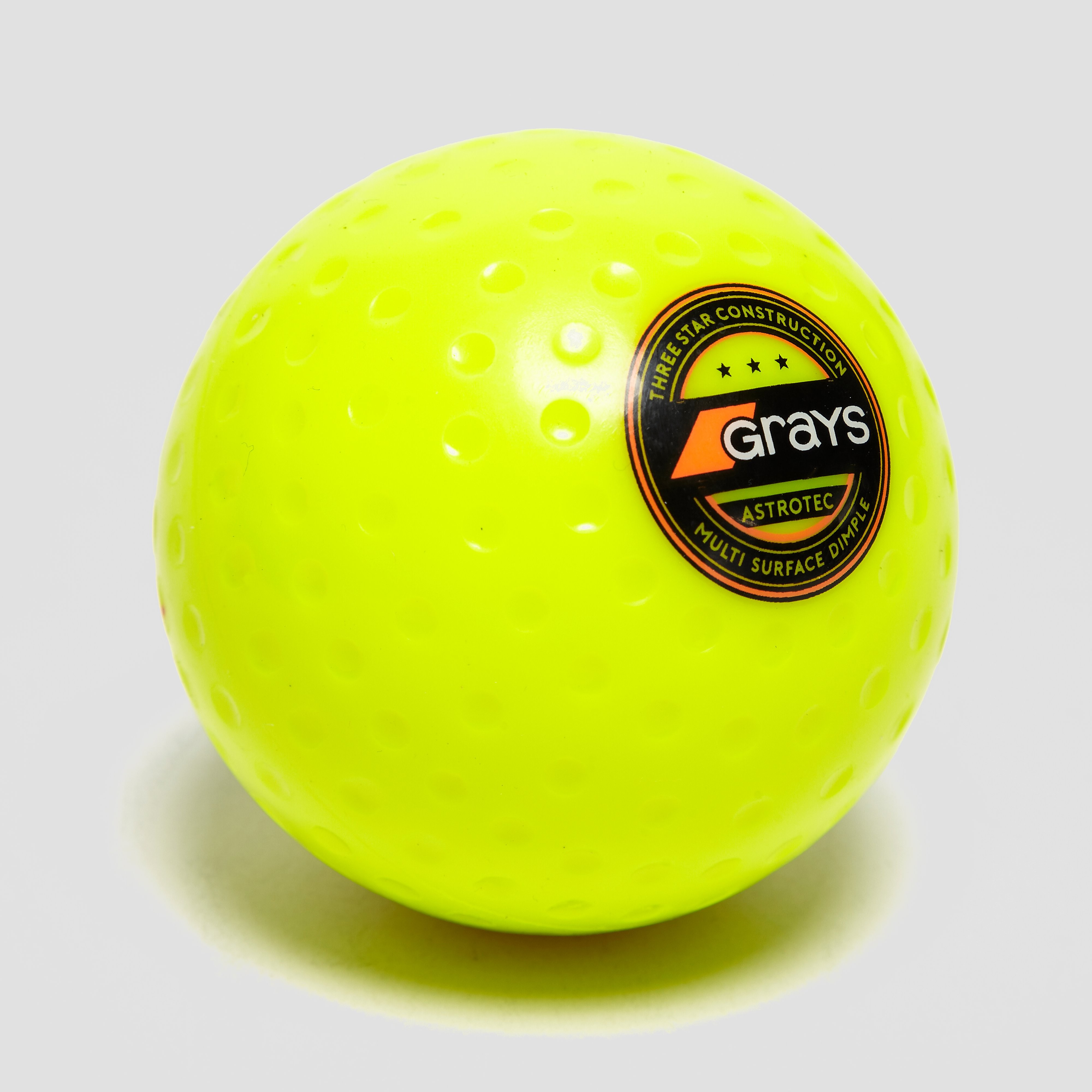Grays Astrotec Hockey Ball