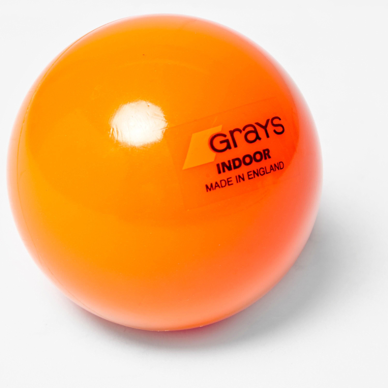 Grays Indoor Hockey Ball
