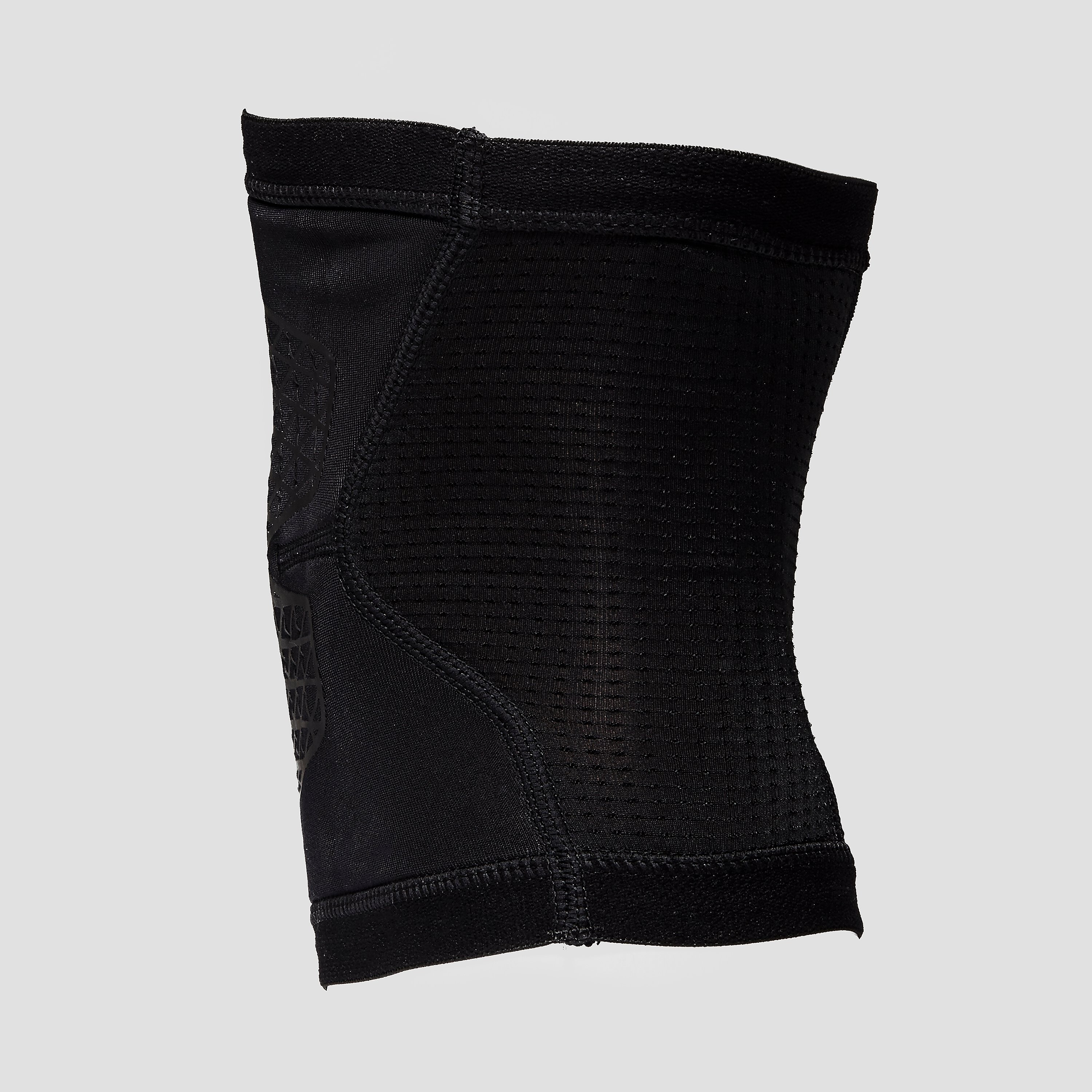 Nike PRO COMBAT ELBOW SUPPORT