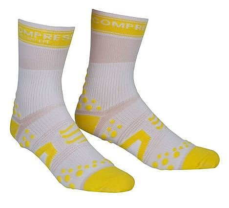 Compressport Pro Racing Bike Sock