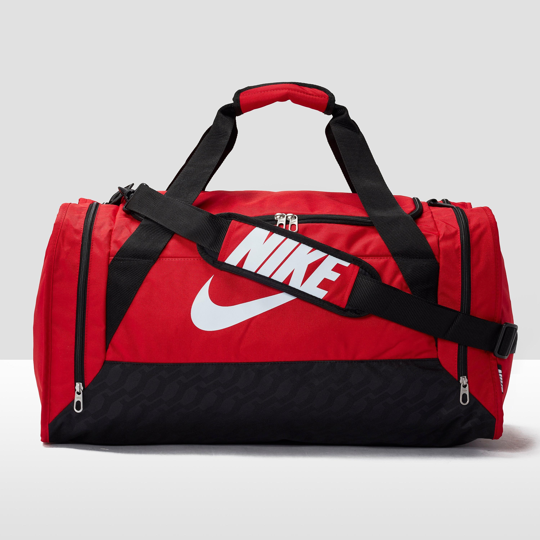 Nike BRASILIA 6 BAG