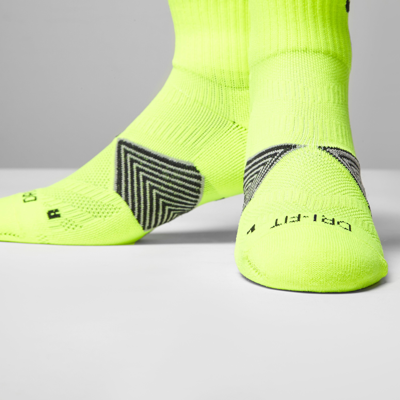 Nike Nike Dual Fusion Ballistec Advantage