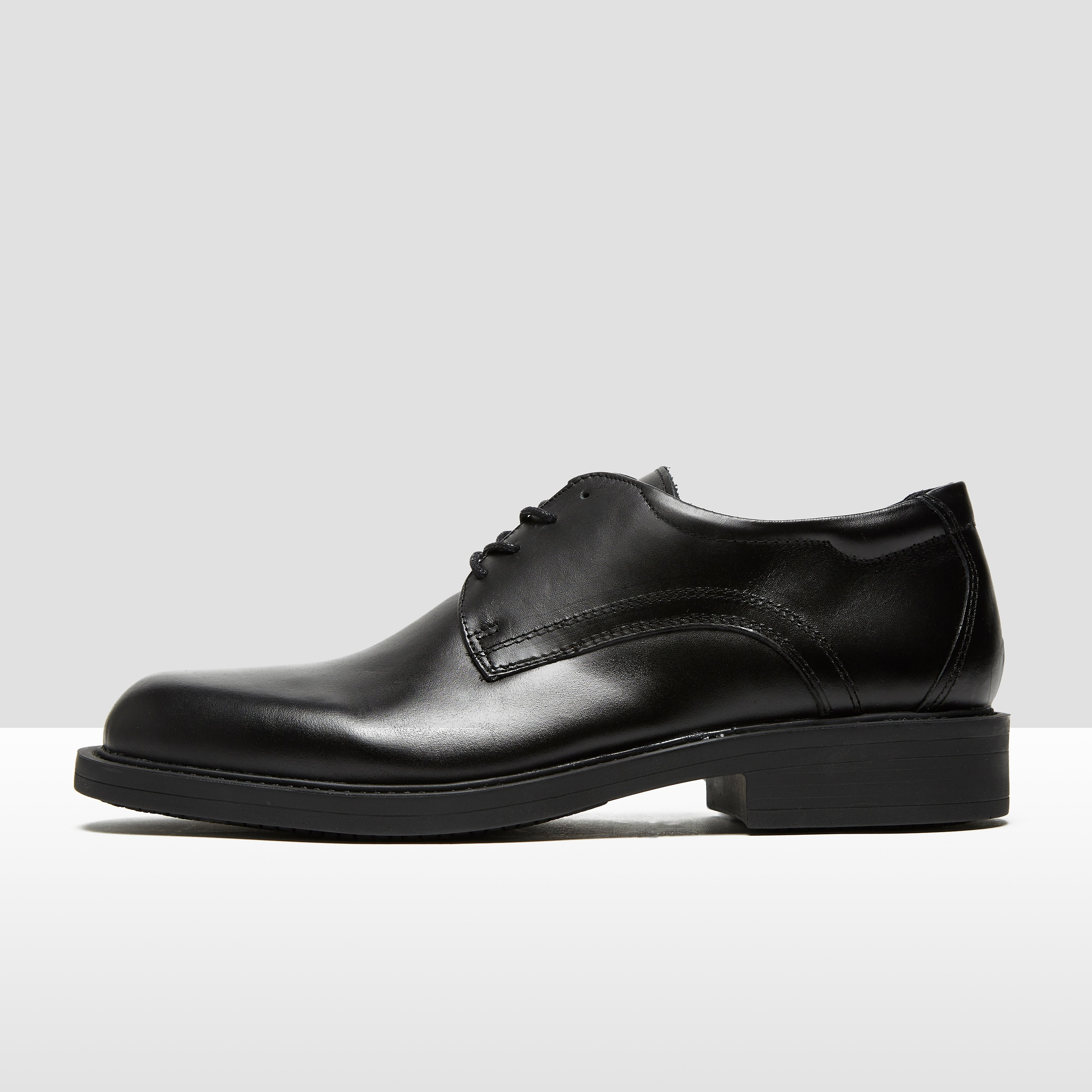 Magnum Unisex Active Duty Anti-Slip Uniform Shoe
