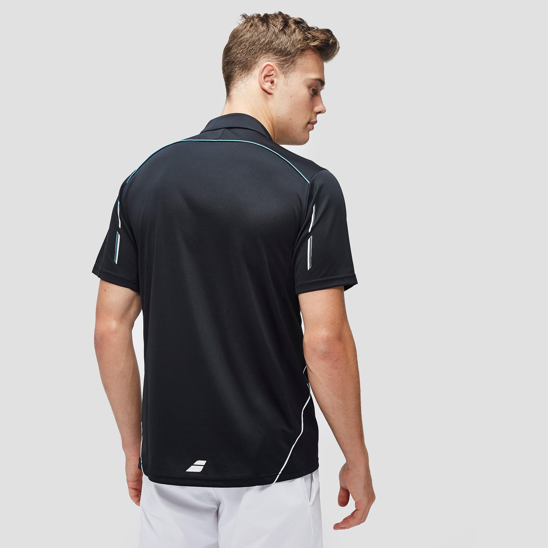 Babolat Match Core Polo Shirt