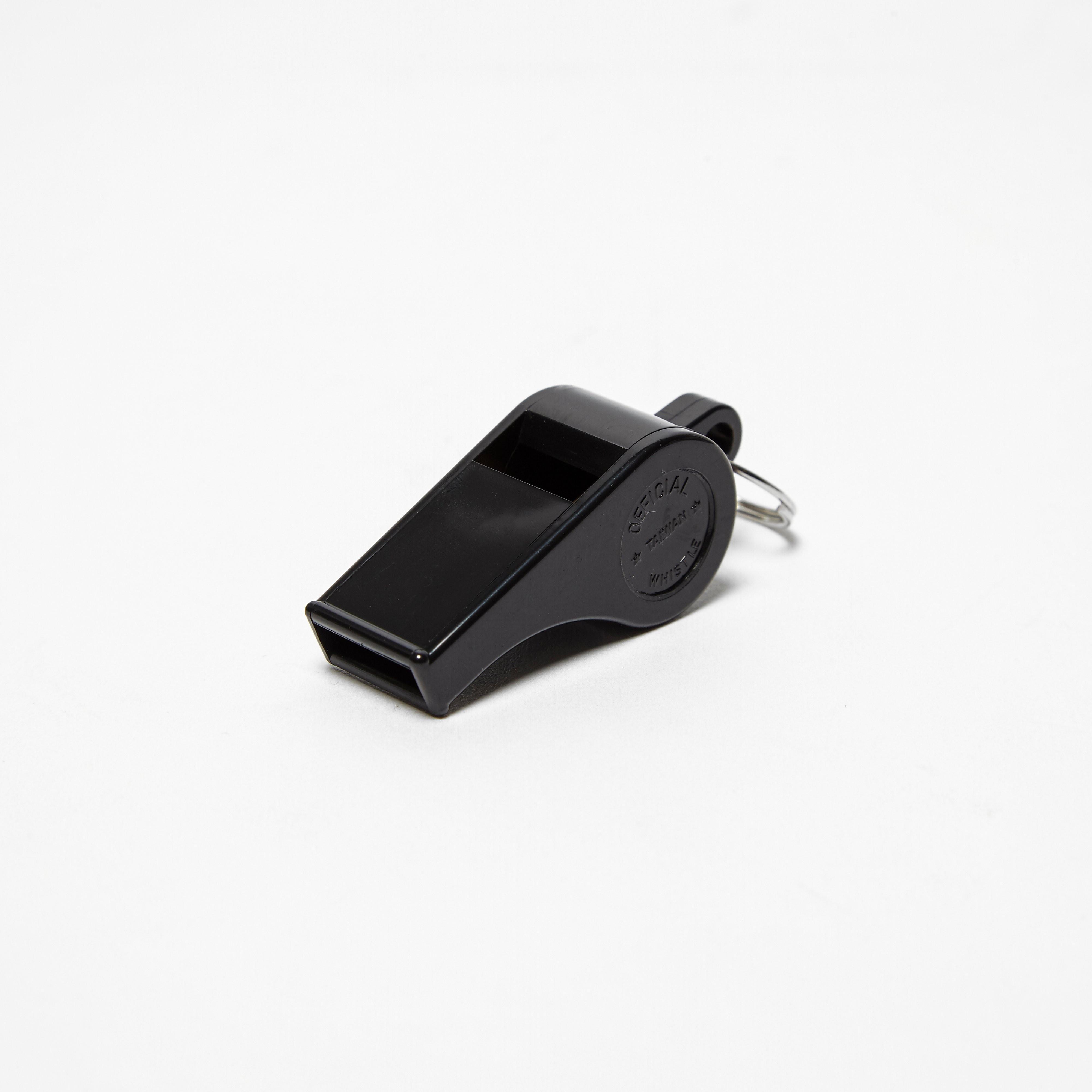 Grays Hockey Whistle