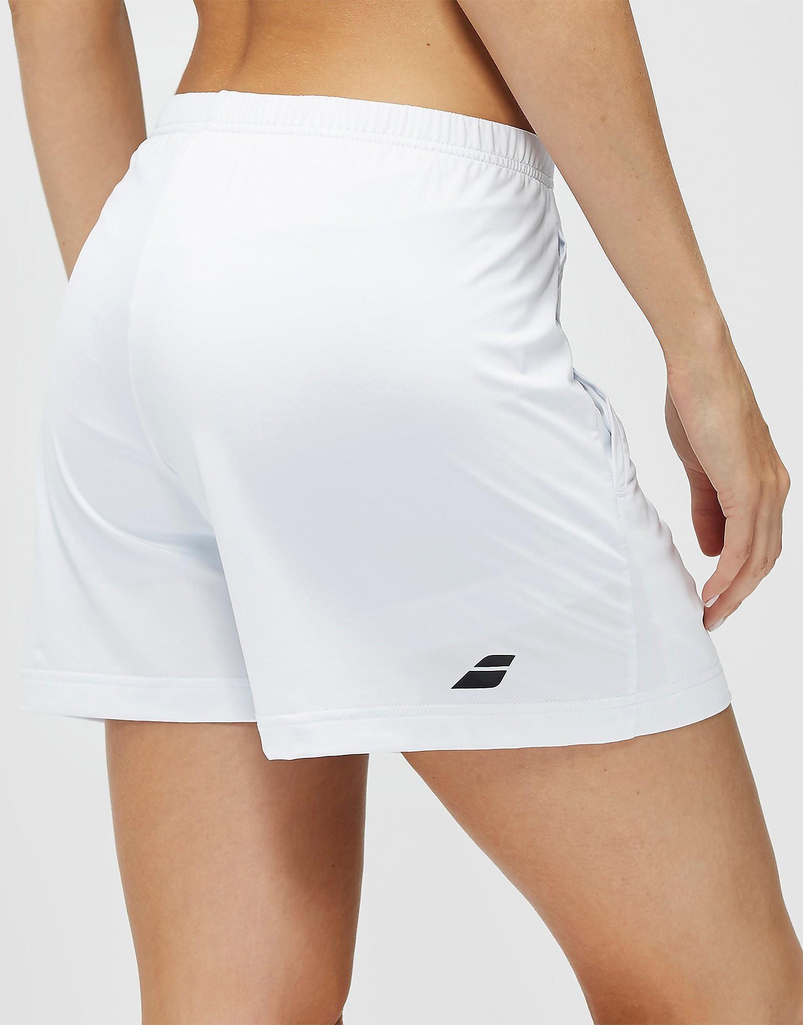 Babolat Match Core Women's Short