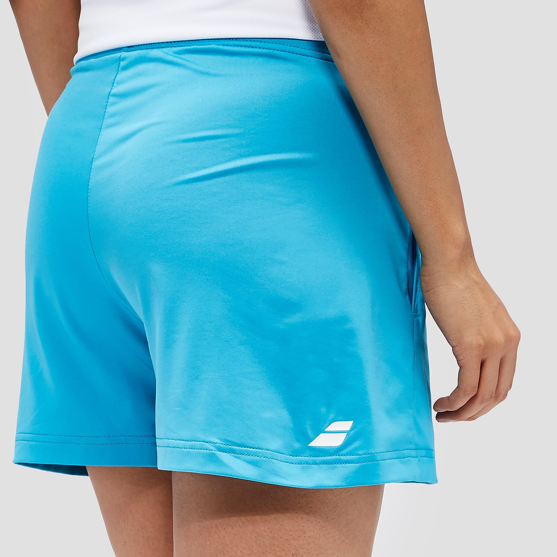 Babolat Match Core Women's Shorts