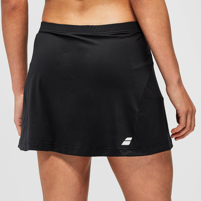 Babolat Match Core Ladies Skirt