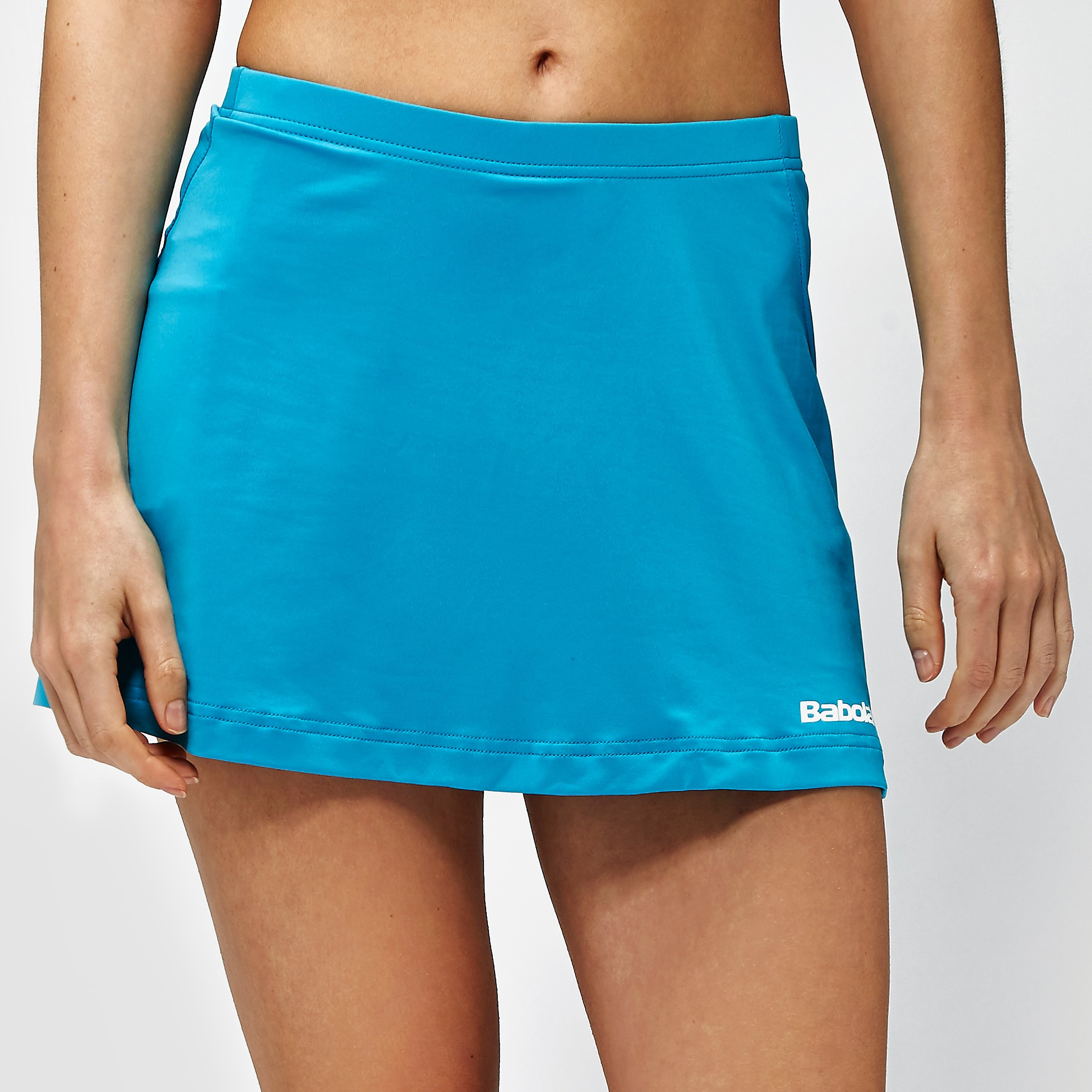 Babolat Match Core Ladies Skirt