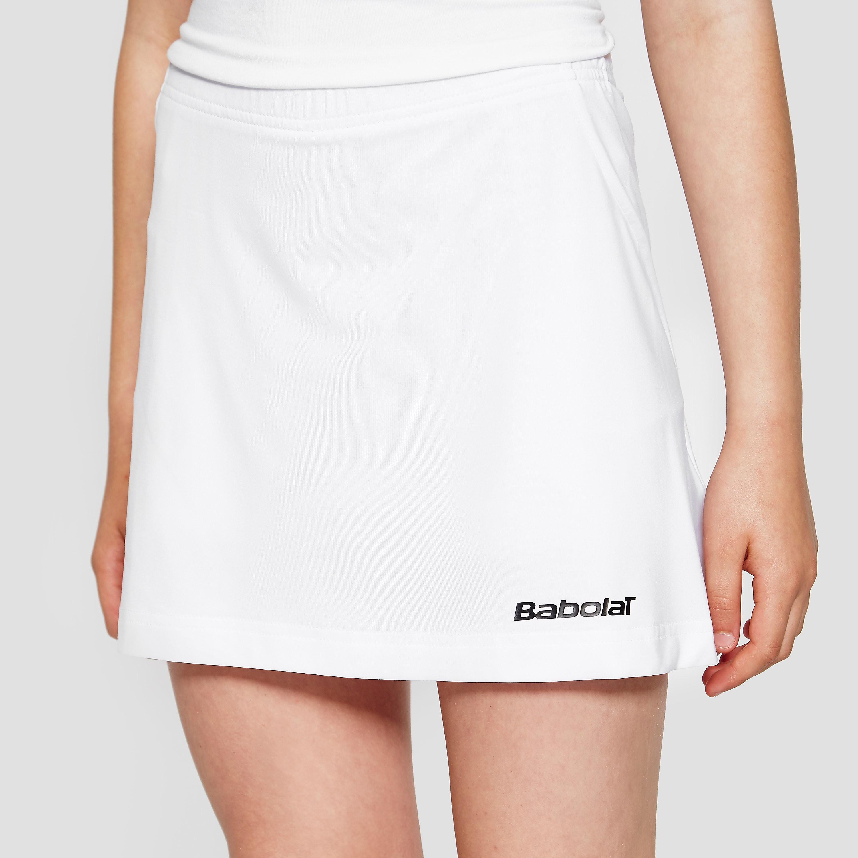 Babolat Match Core Girl's Shorts