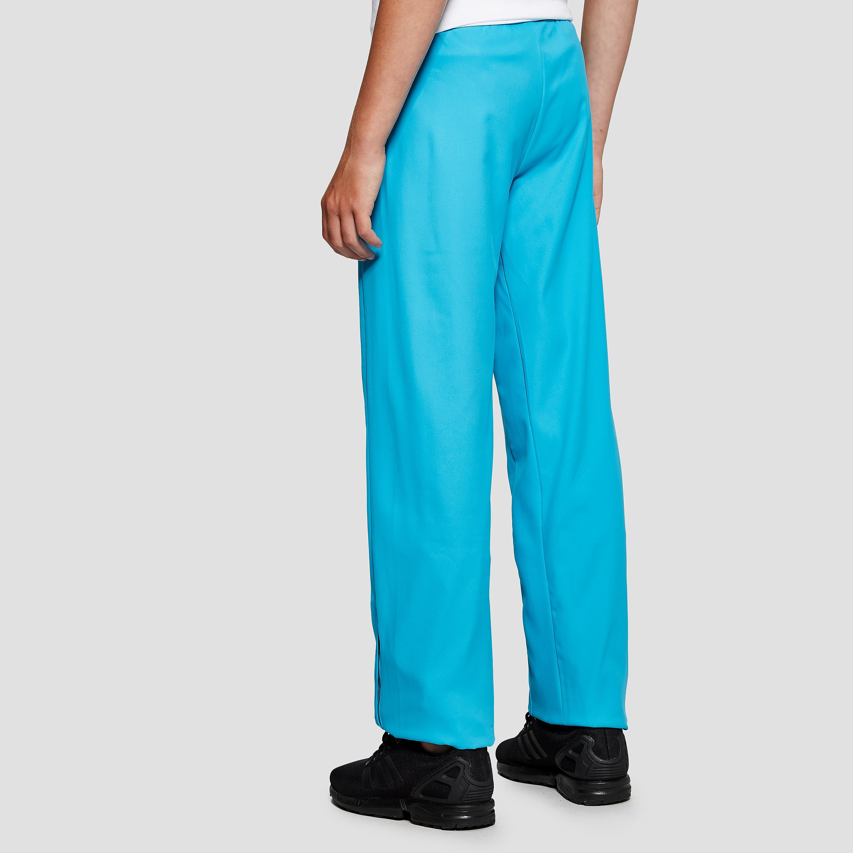 Babolat Match Core Boy's Tracksuit Pant