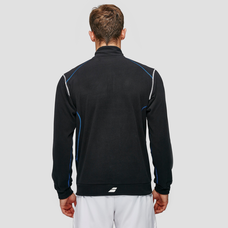 Babolat Training Essential Men's Fleece