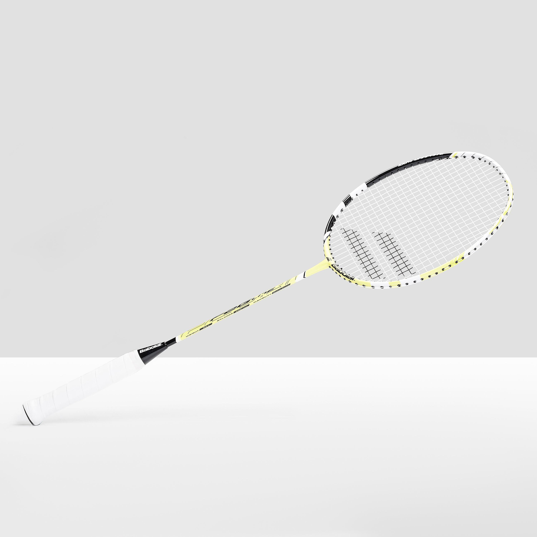 Babolat F2G Lite Badminton Racket
