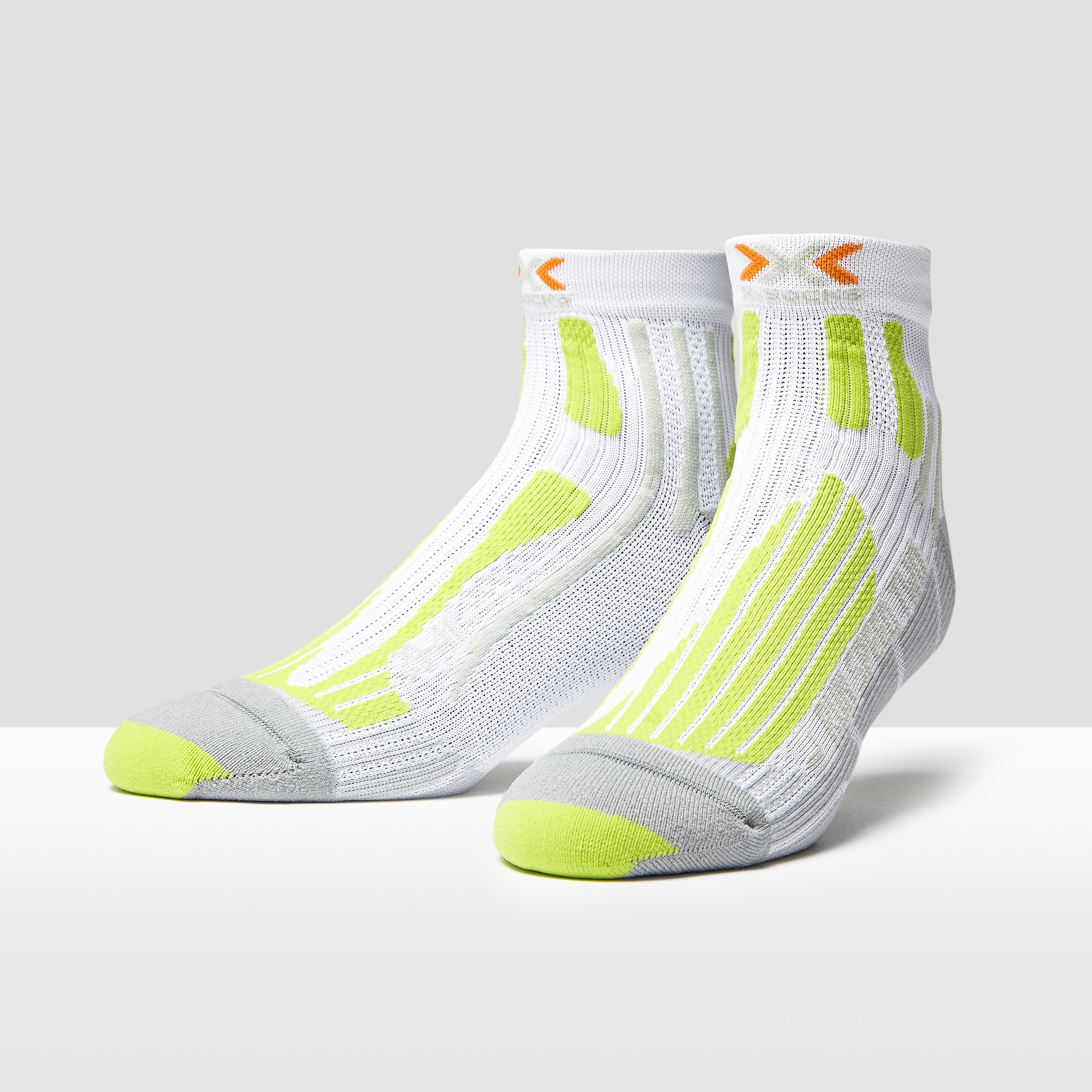 X Socks X-SOCKS Run Speed Two Men's Socks