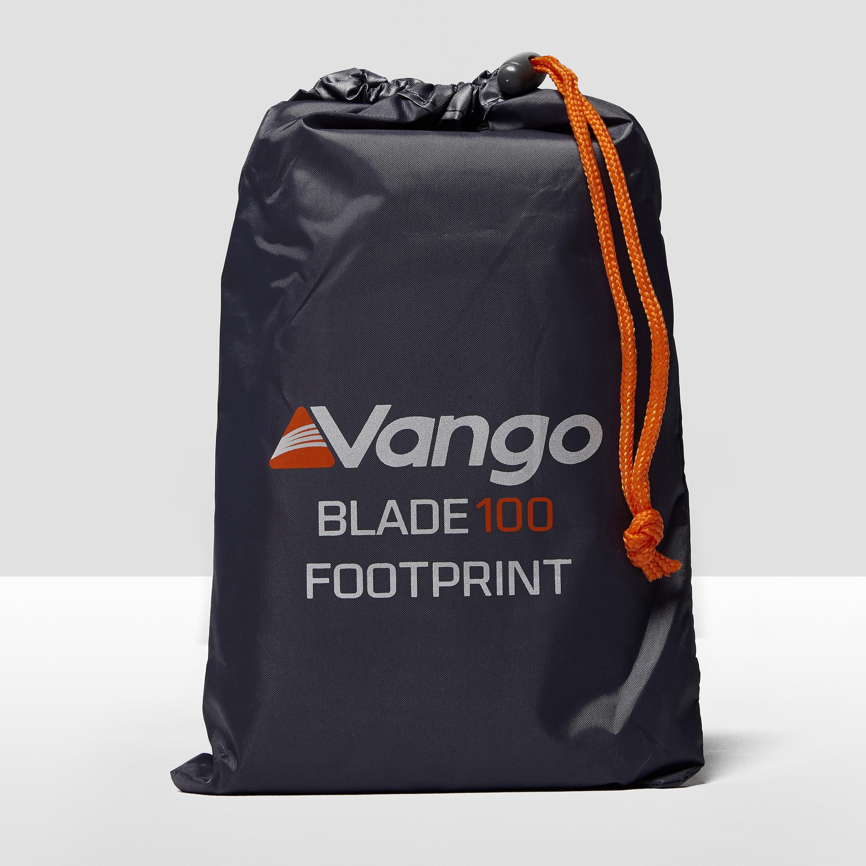 Vango BLADE 100 Footprint