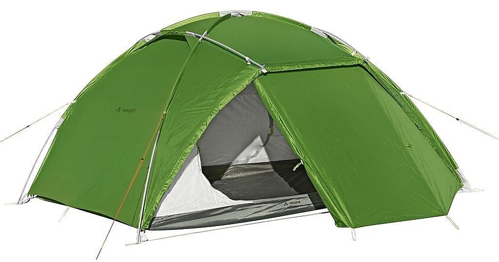 Vaude Space L 3 Person Tent