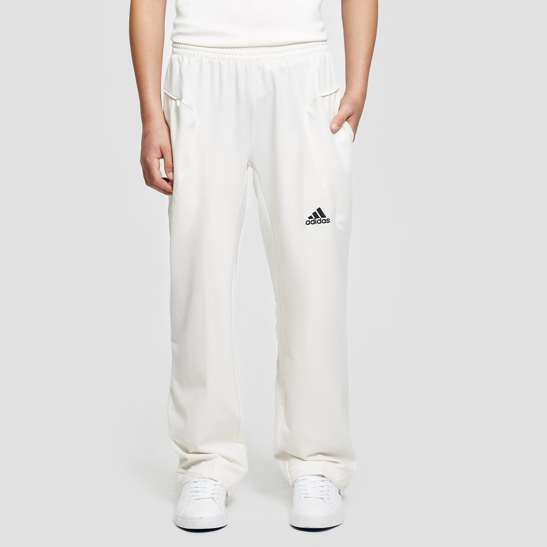 adidas Junior Cricket Pant