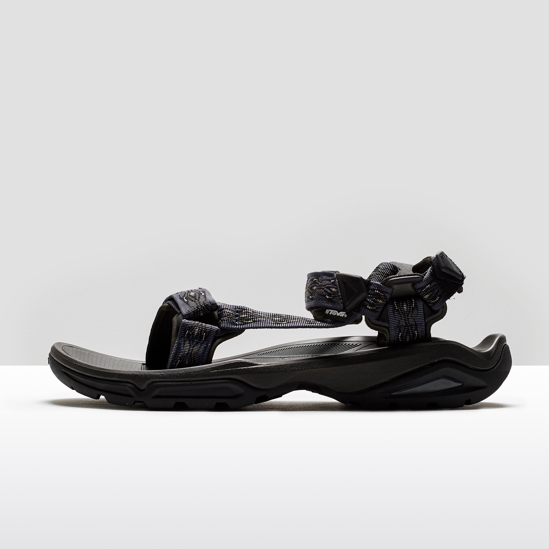 Teva Terra Fi 4 Men's Sandal