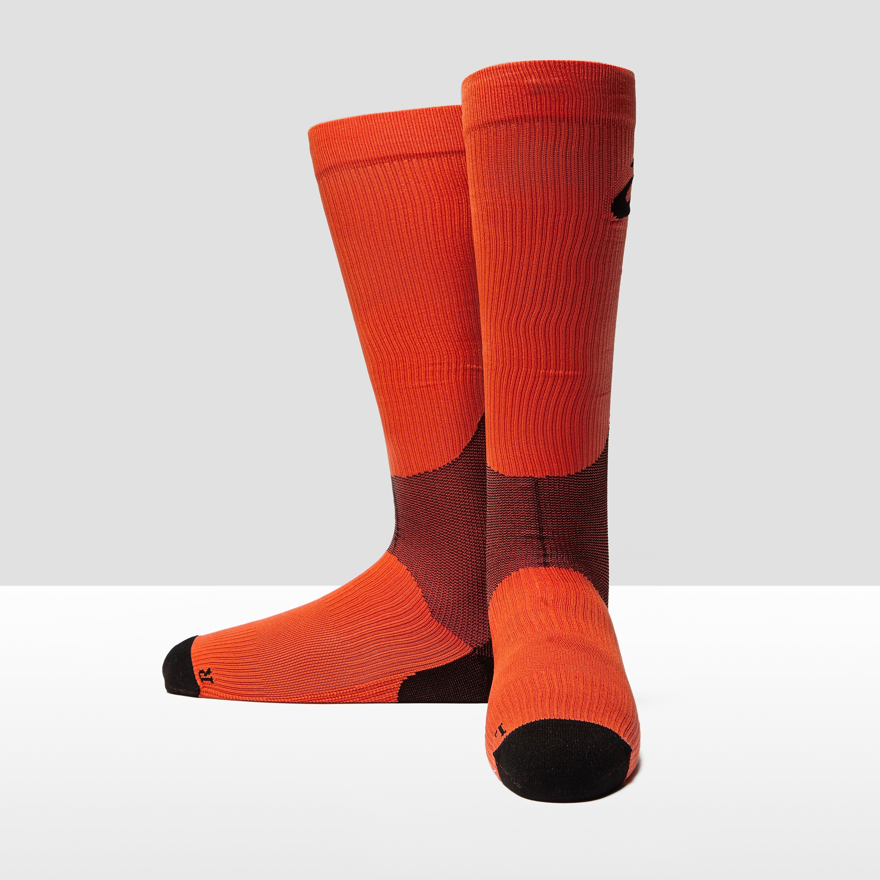 Asics Compression 2200 Series Men's Sock